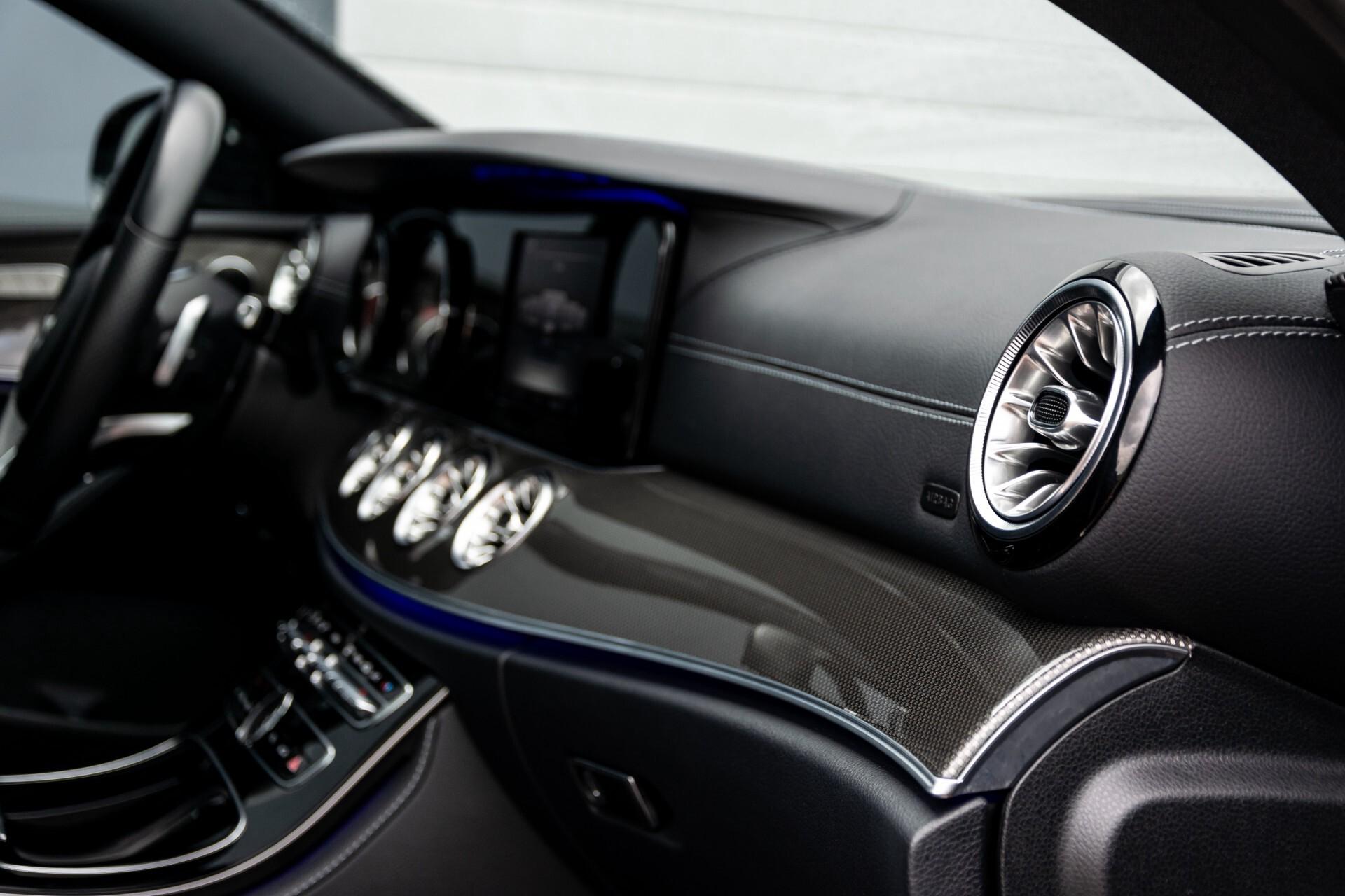 Mercedes-Benz E-Klasse Coupé 220 d AMG Night Panorama Aut9 Foto 44