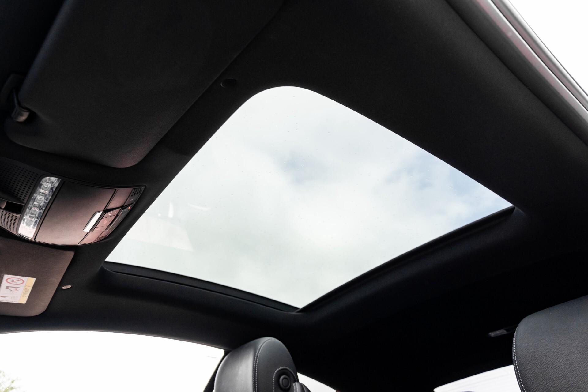 Mercedes-Benz E-Klasse Coupé 220 d AMG Night Panorama Aut9 Foto 49