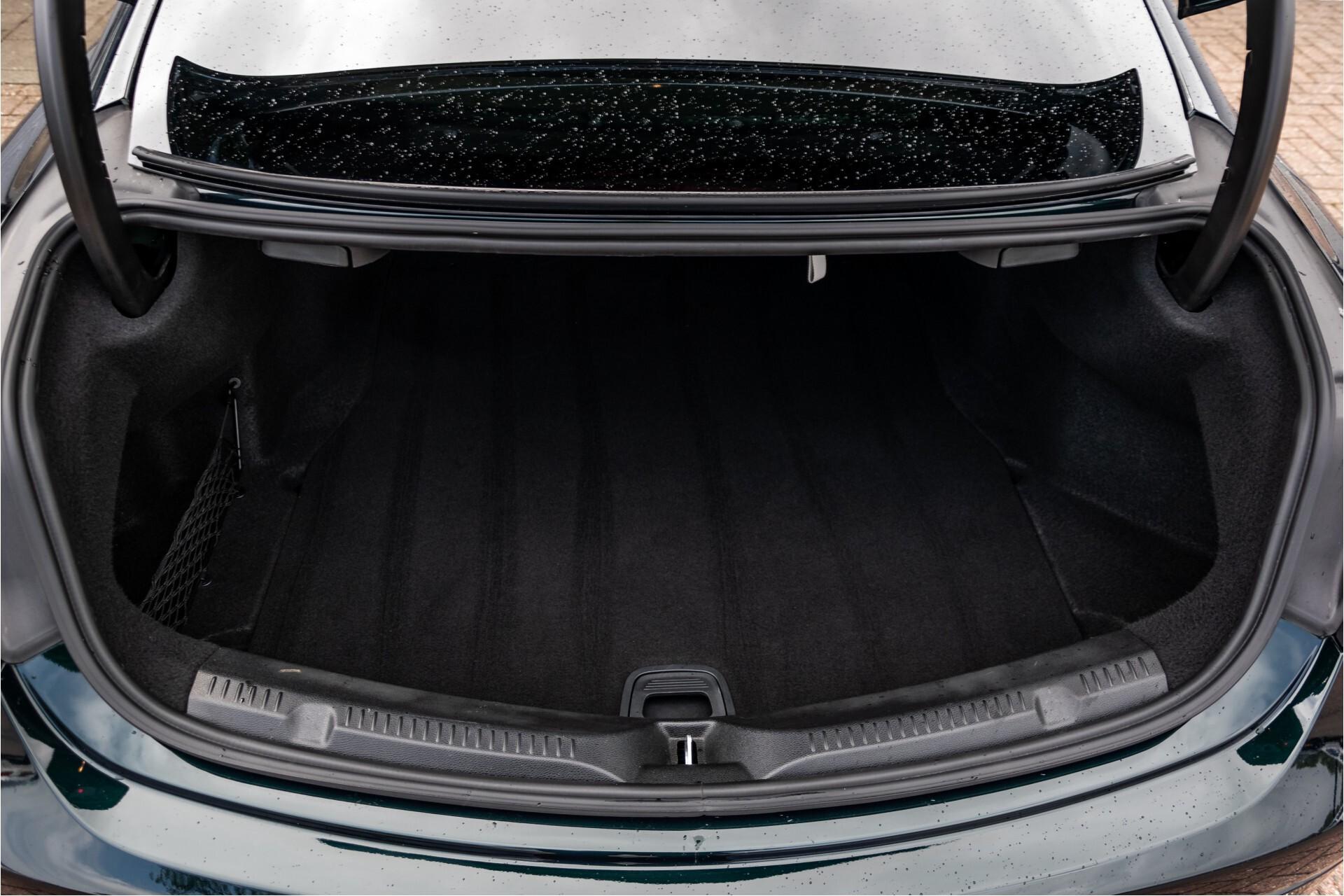 Mercedes-Benz E-Klasse Coupé 220 d AMG Night Panorama Aut9 Foto 50