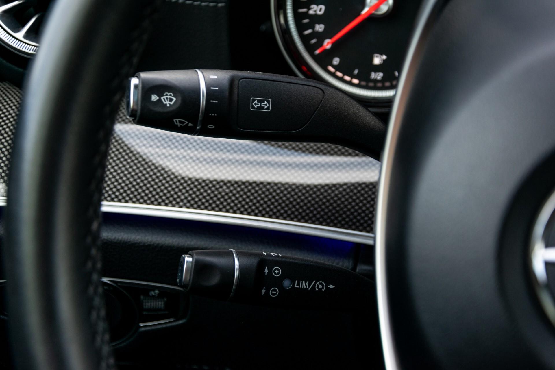 Mercedes-Benz E-Klasse Coupé 220 d AMG Night Panorama Aut9 Foto 9