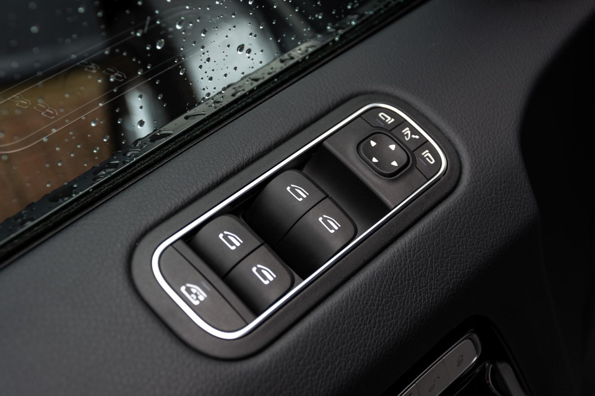 Mercedes-Benz G-Klasse 500 AMG Massage/Entertainment/Manufaktur/Standkachel/Distronic/RVS Aut9 Foto 21