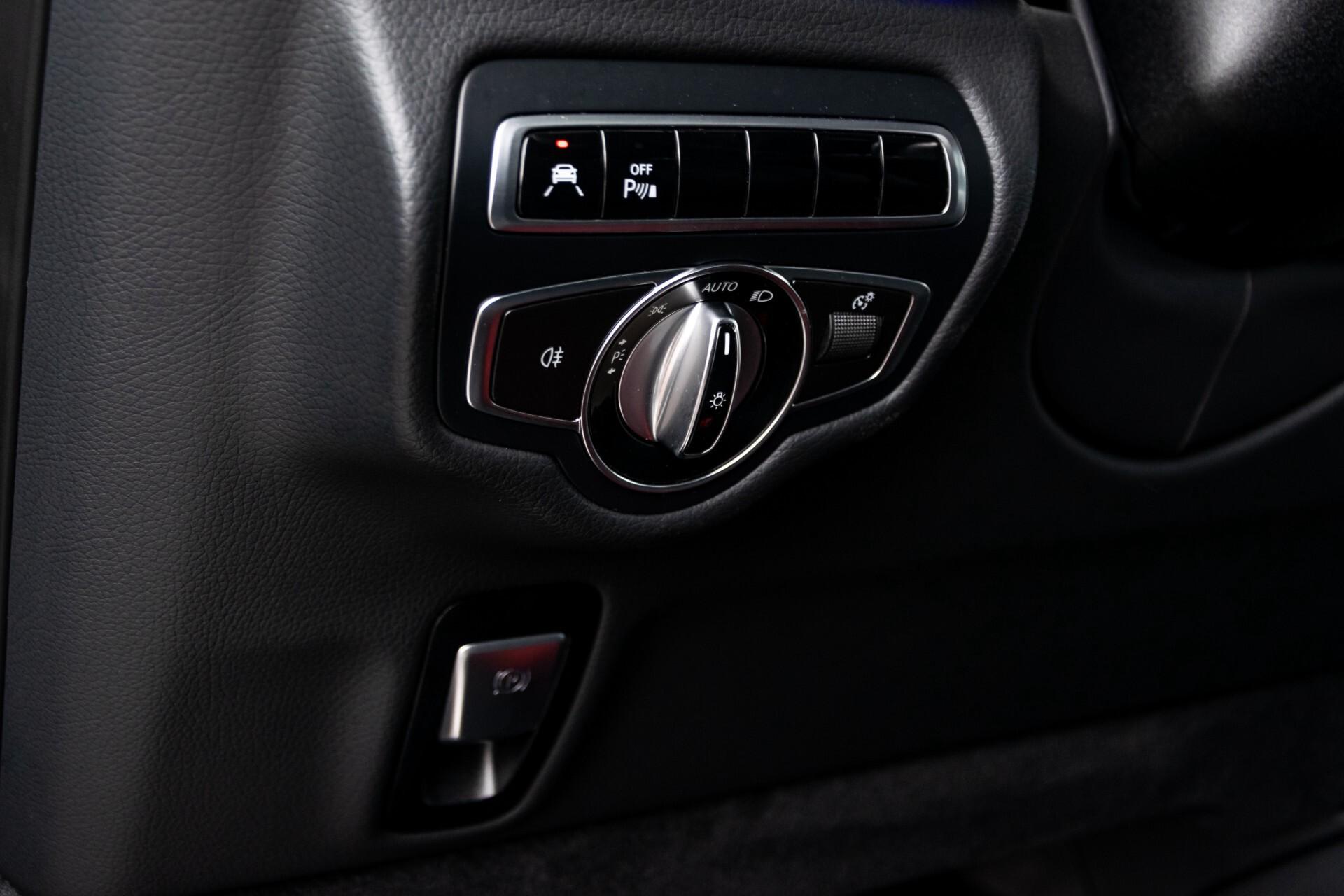 Mercedes-Benz G-Klasse 500 AMG Massage/Entertainment/Manufaktur/Standkachel/Distronic/RVS Aut9 Foto 41