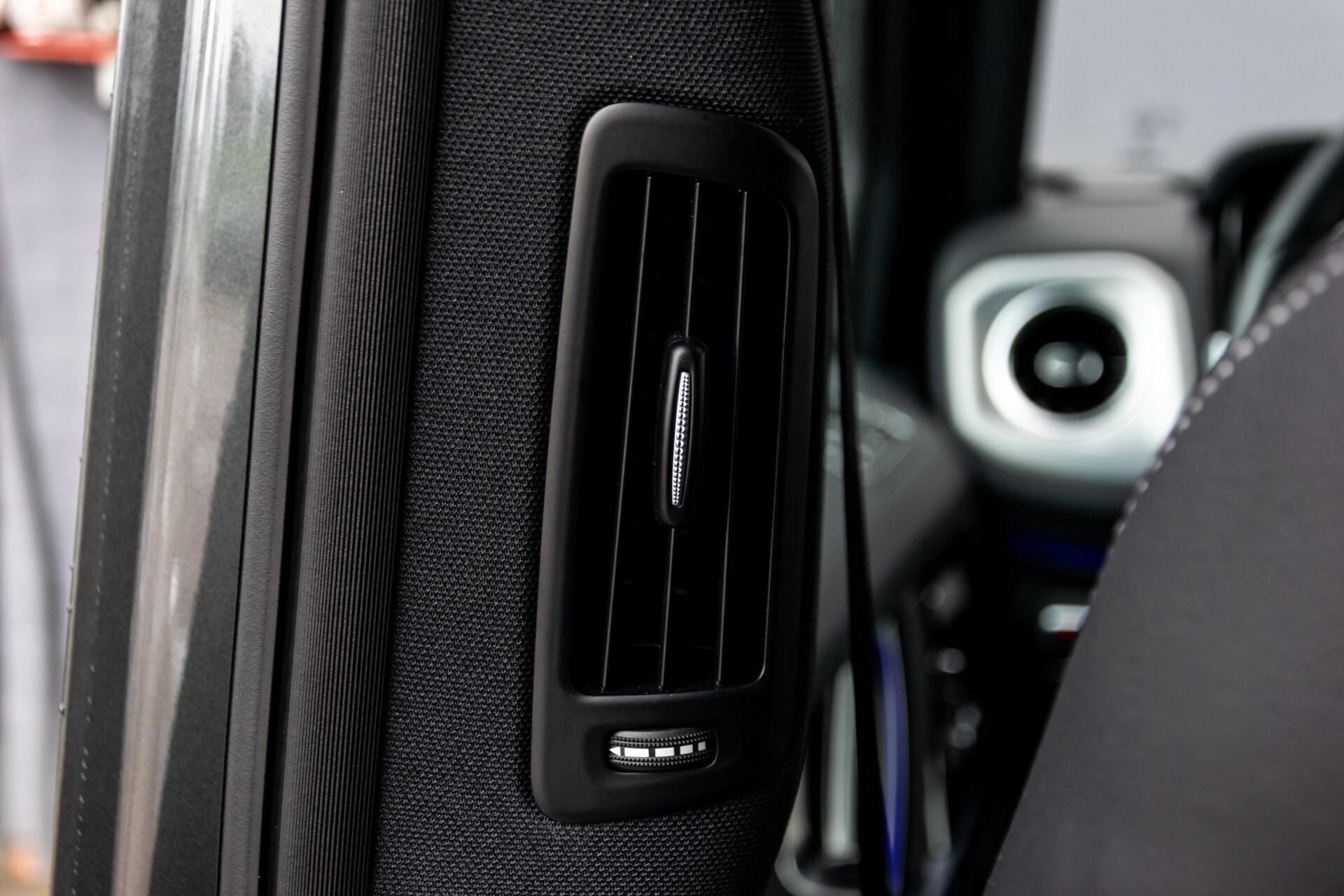 Mercedes-Benz G-Klasse 500 AMG Massage/Entertainment/Manufaktur/Standkachel/Distronic/RVS Aut9 Foto 50