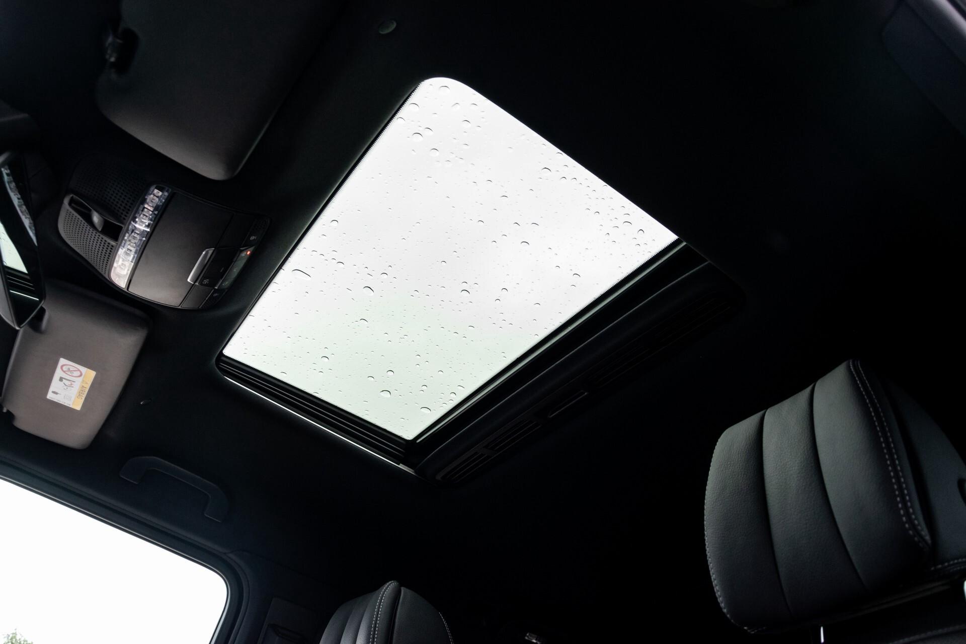Mercedes-Benz G-Klasse 500 AMG Massage/Entertainment/Manufaktur/Standkachel/Distronic/RVS Aut9 Foto 55