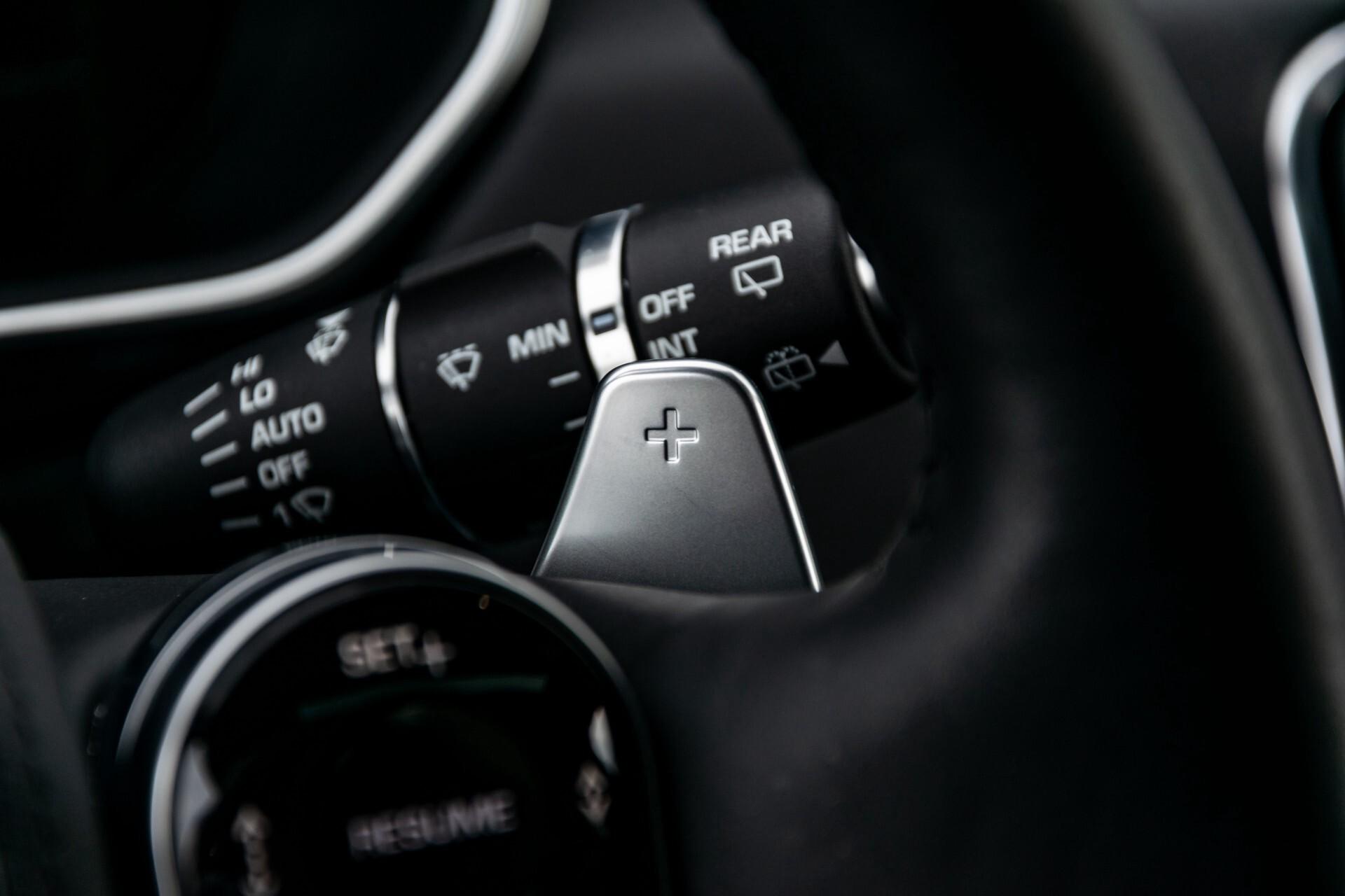 Land Rover Range Rover 3.0 P400 MHEV LWB Autobiography Aut8 Foto 14