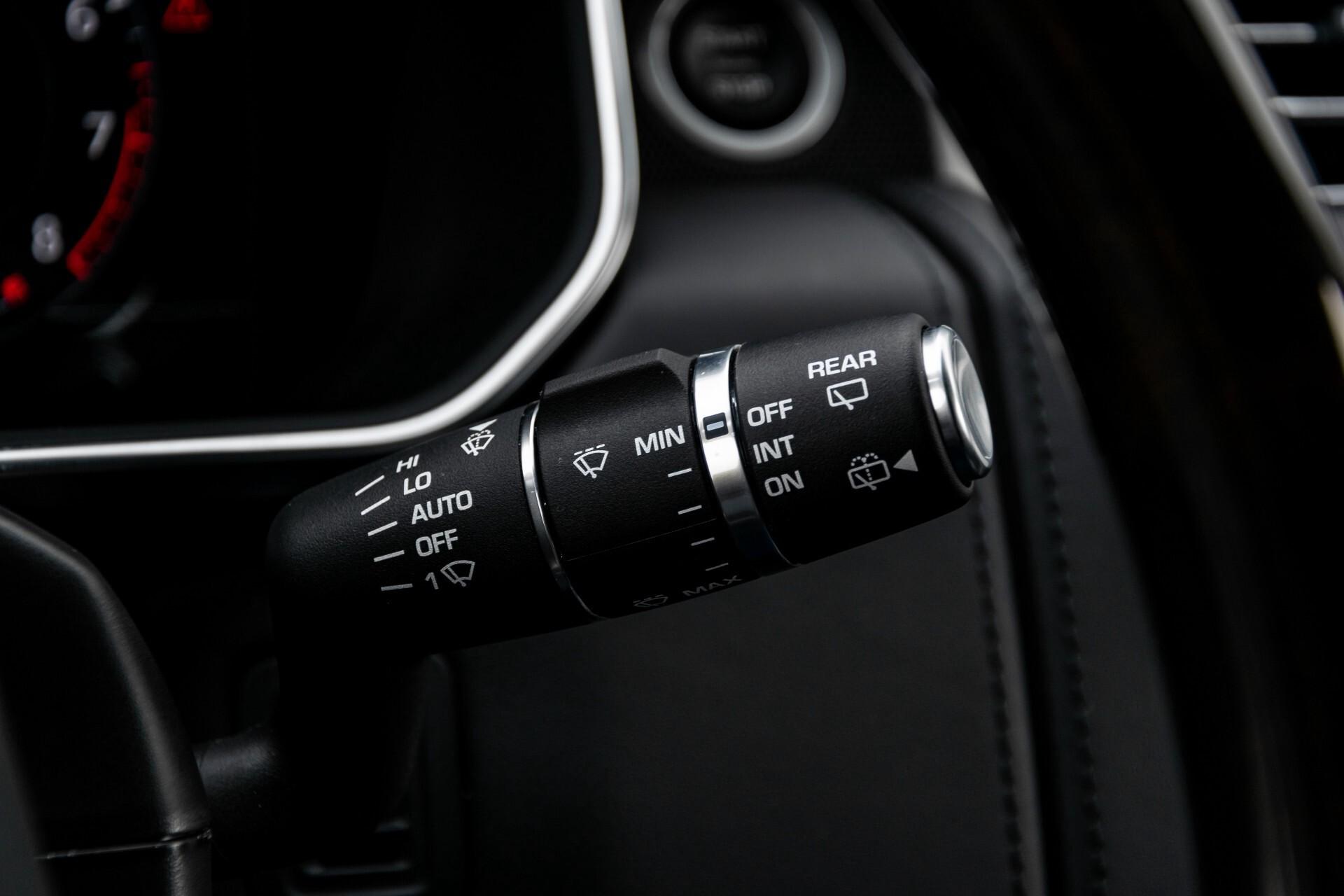 Land Rover Range Rover 3.0 P400 MHEV LWB Autobiography Aut8 Foto 15