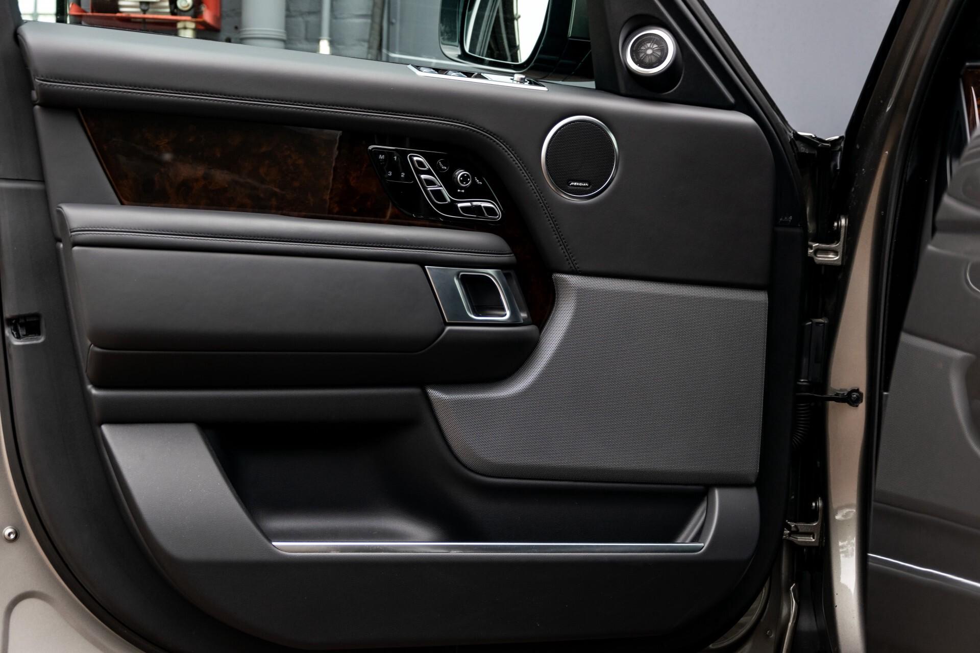 Land Rover Range Rover 3.0 P400 MHEV LWB Autobiography Aut8 Foto 23
