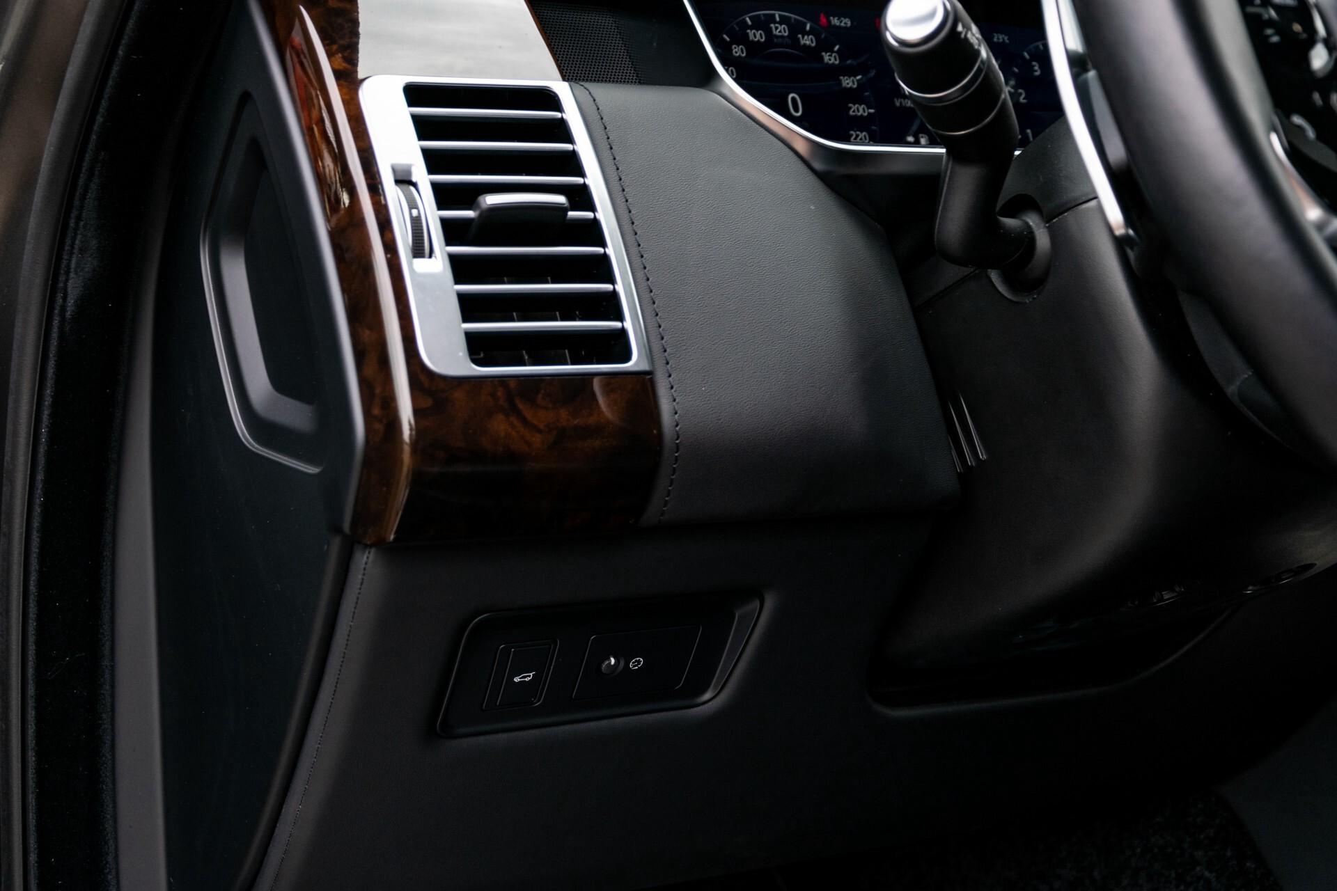 Land Rover Range Rover 3.0 P400 MHEV LWB Autobiography Aut8 Foto 33