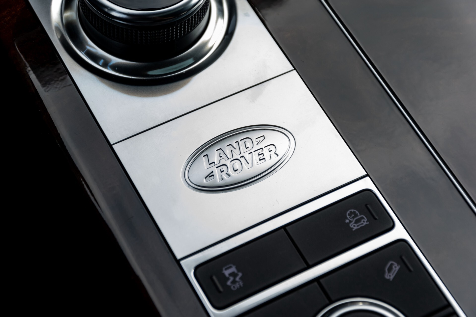 Land Rover Range Rover 3.0 P400 MHEV LWB Autobiography Aut8 Foto 39