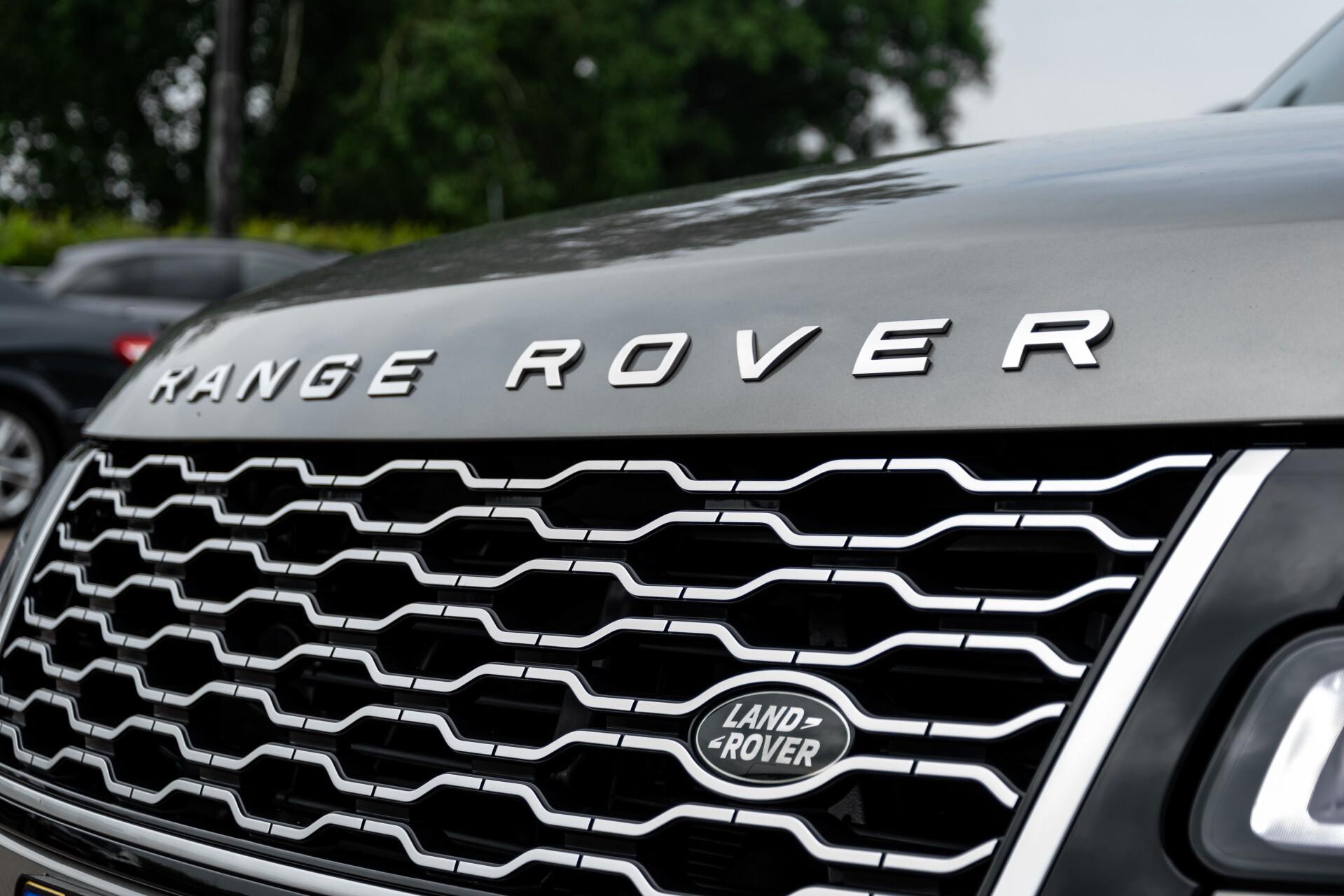 Land Rover Range Rover 3.0 P400 MHEV LWB Autobiography Aut8 Foto 65