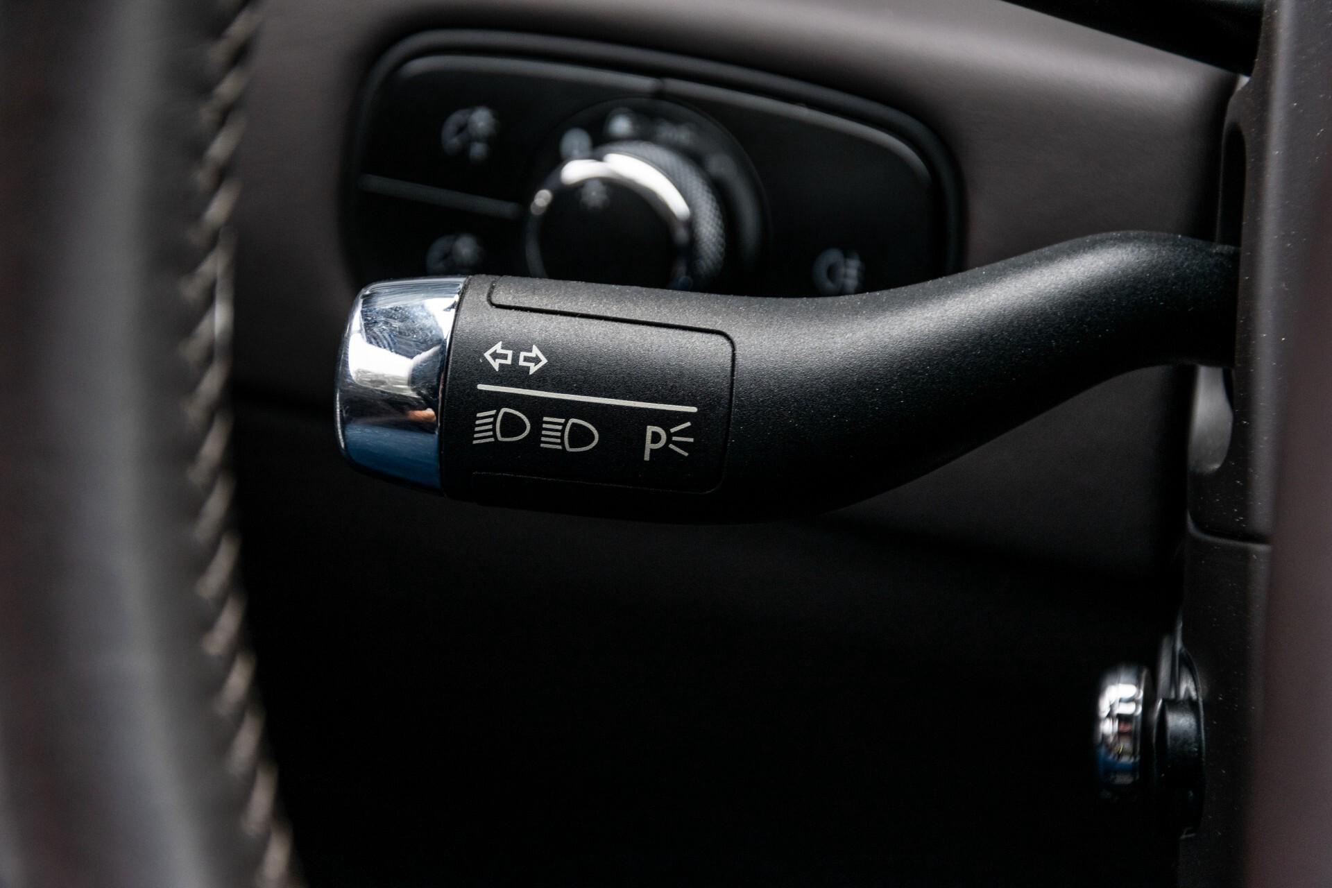 Bentley Continental GT 6.0 W12 GT Speed Ceramic Brakes/Mulliner/Standkachel/Keyless Aut6 Foto 10