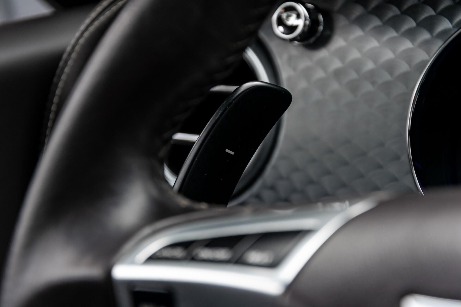 Bentley Continental GT 6.0 W12 GT Speed Ceramic Brakes/Mulliner/Standkachel/Keyless Aut6 Foto 11