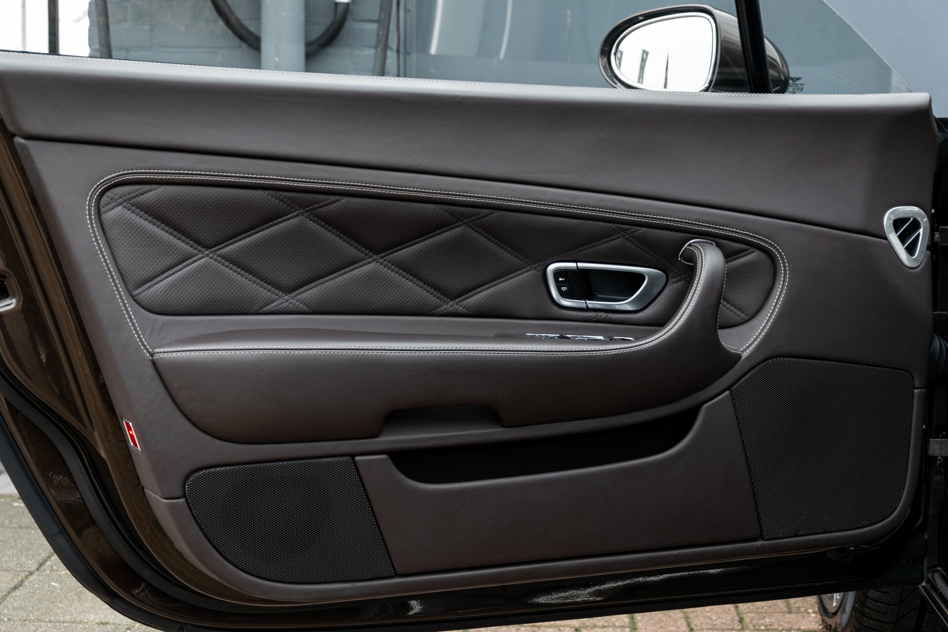 Bentley Continental GT 6.0 W12 GT Speed Ceramic Brakes/Mulliner/Standkachel/Keyless Aut6 Foto 16