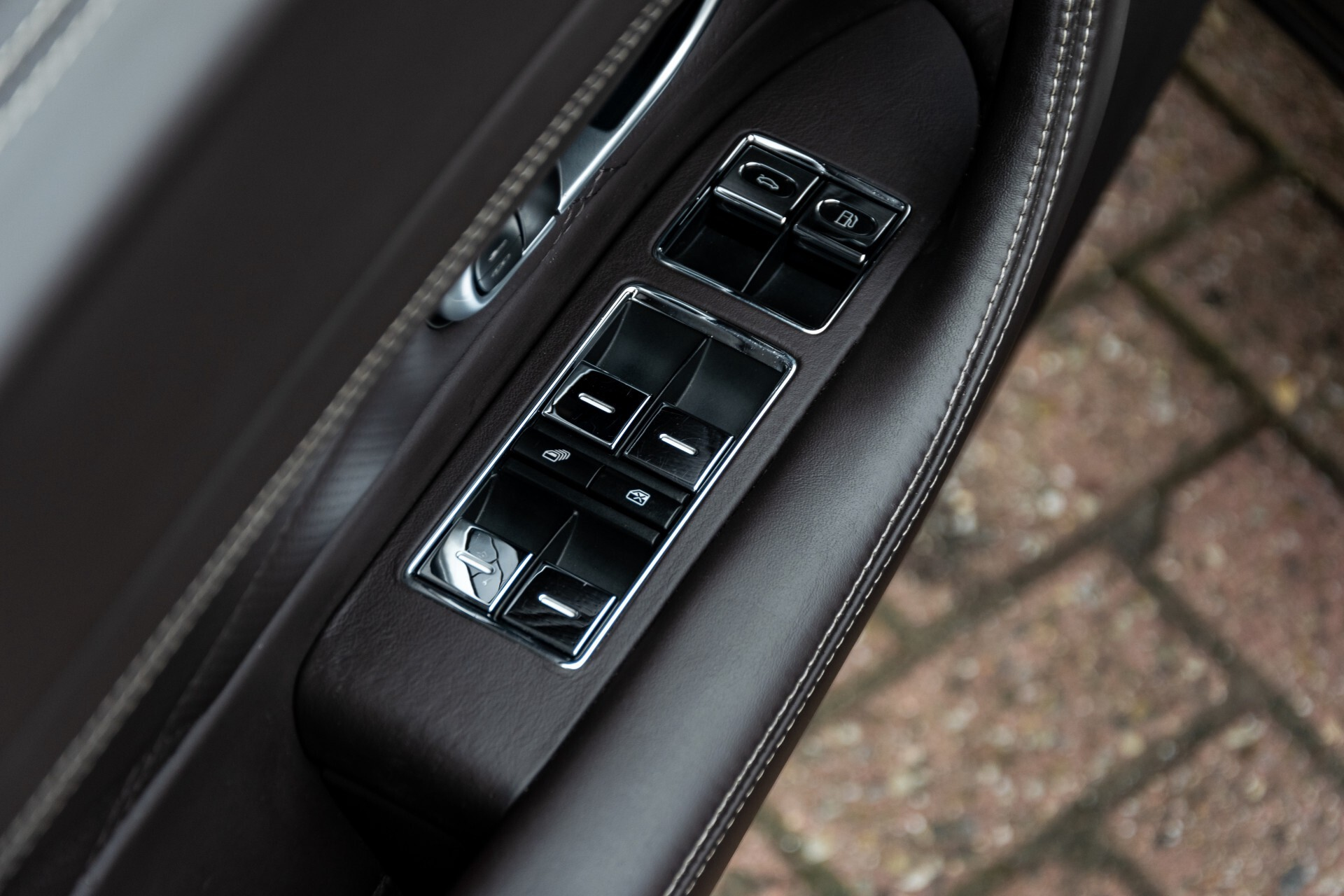 Bentley Continental GT 6.0 W12 GT Speed Ceramic Brakes/Mulliner/Standkachel/Keyless Aut6 Foto 18