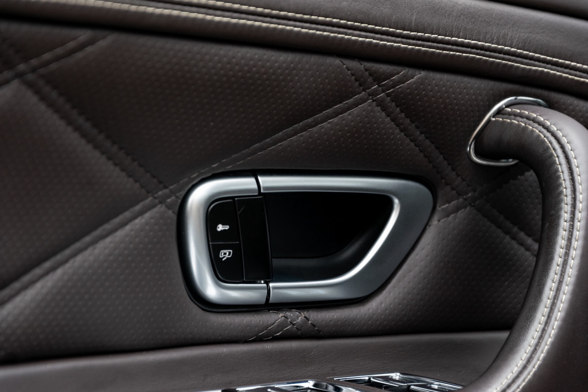 Bentley Continental GT 6.0 W12 GT Speed Ceramic Brakes/Mulliner/Standkachel/Keyless Aut6 Foto 20