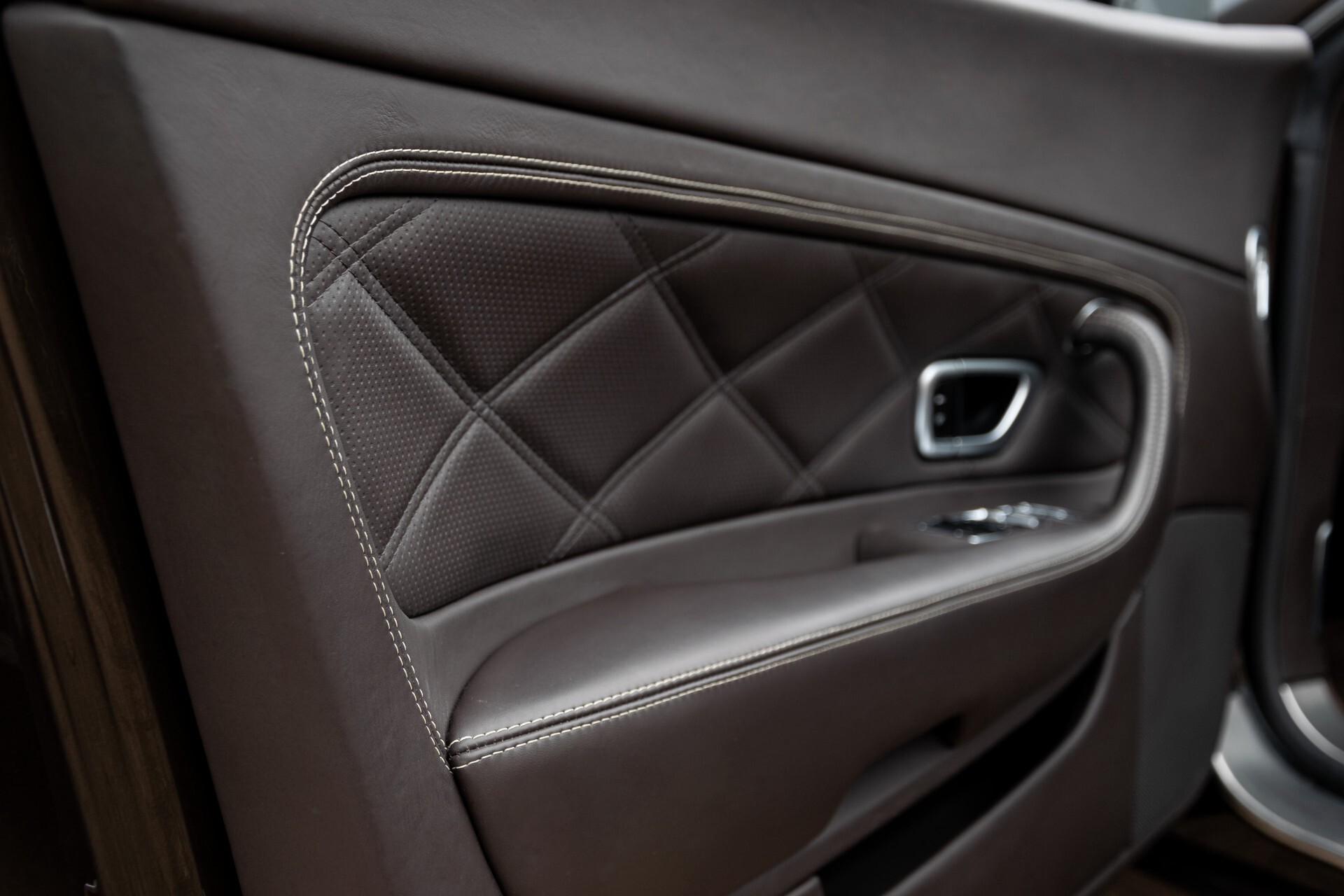 Bentley Continental GT 6.0 W12 GT Speed Ceramic Brakes/Mulliner/Standkachel/Keyless Aut6 Foto 22