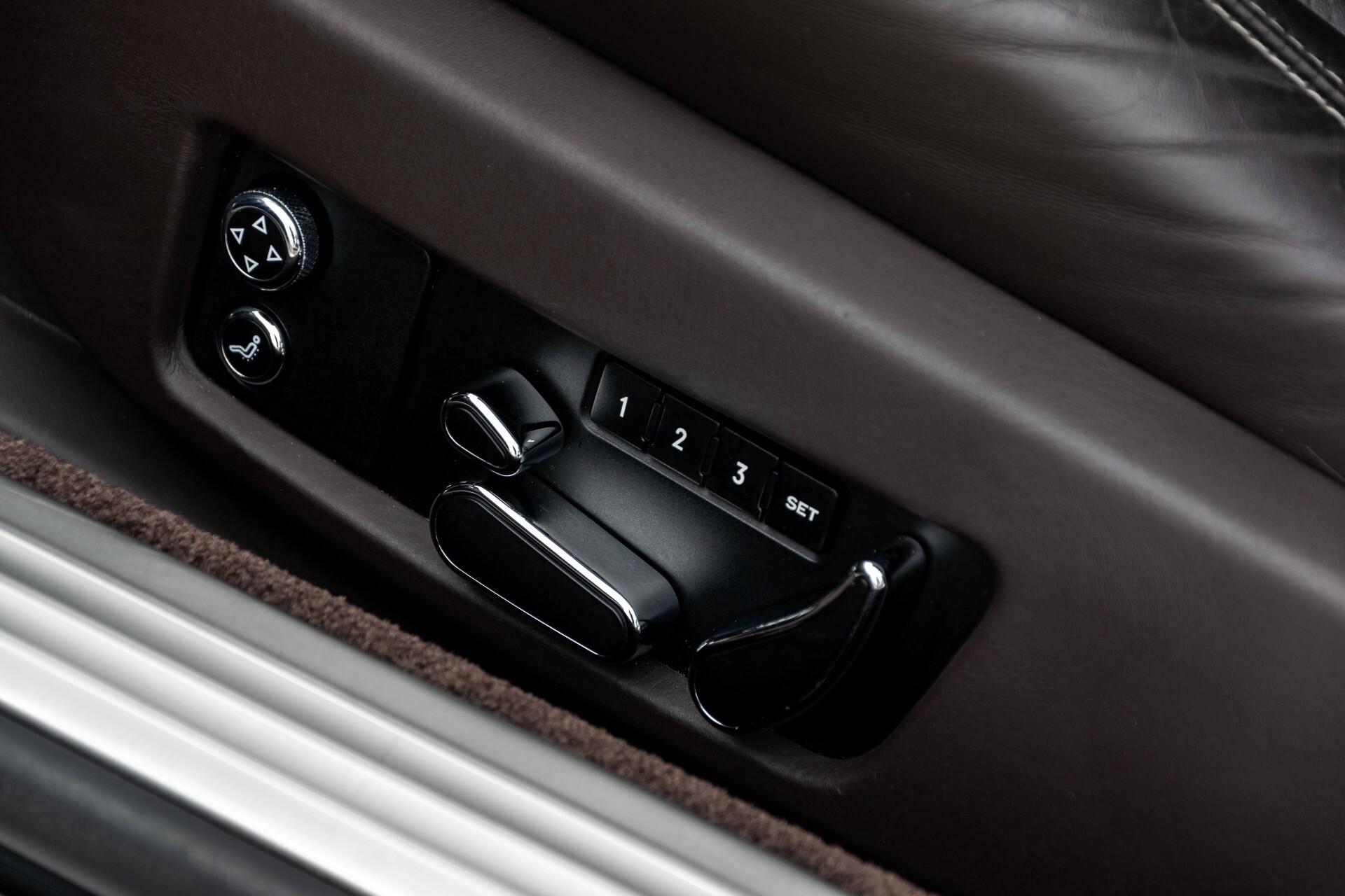Bentley Continental GT 6.0 W12 GT Speed Ceramic Brakes/Mulliner/Standkachel/Keyless Aut6 Foto 24