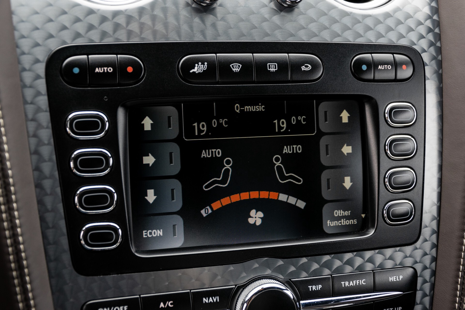 Bentley Continental GT 6.0 W12 GT Speed Ceramic Brakes/Mulliner/Standkachel/Keyless Aut6 Foto 29