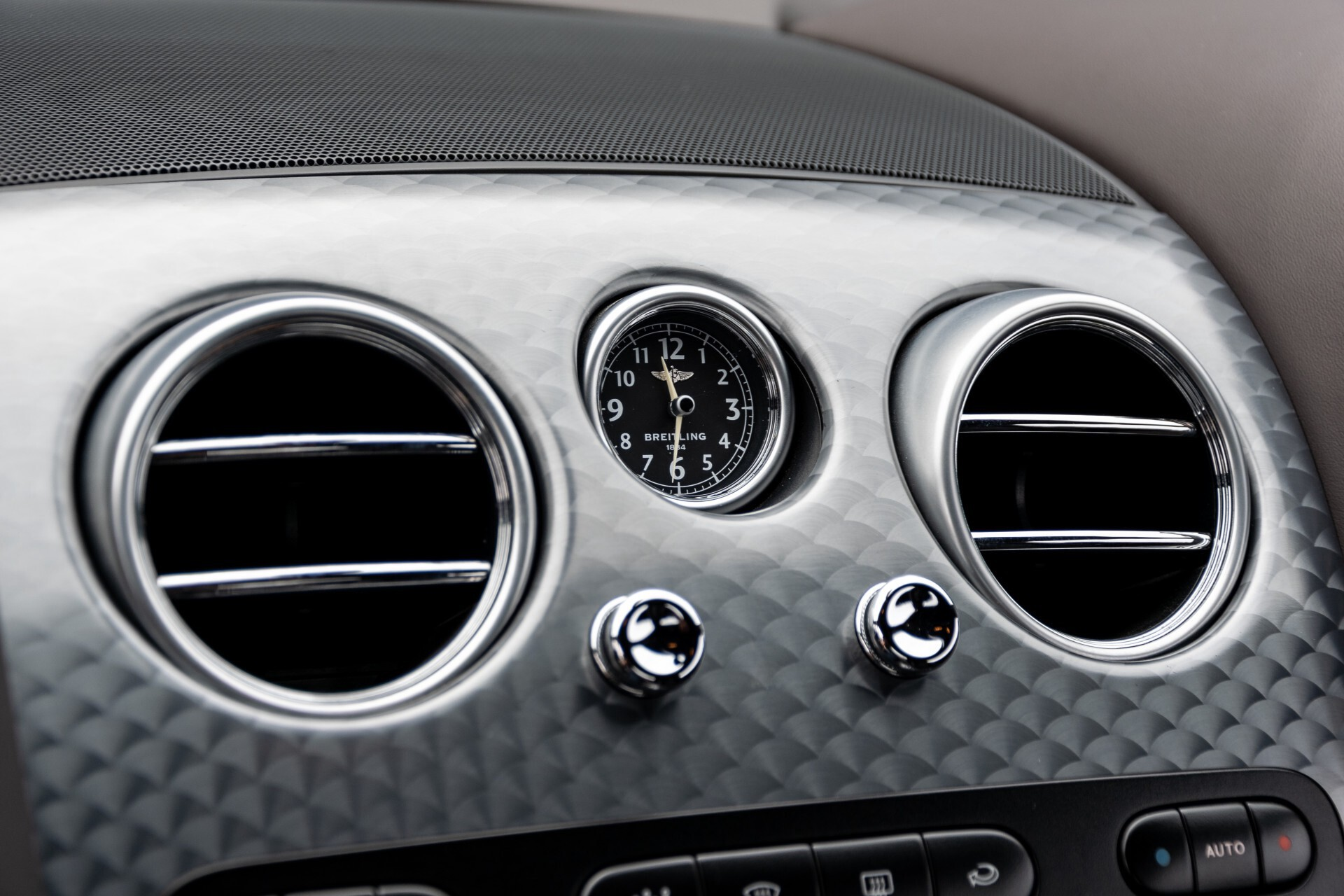 Bentley Continental GT 6.0 W12 GT Speed Ceramic Brakes/Mulliner/Standkachel/Keyless Aut6 Foto 31