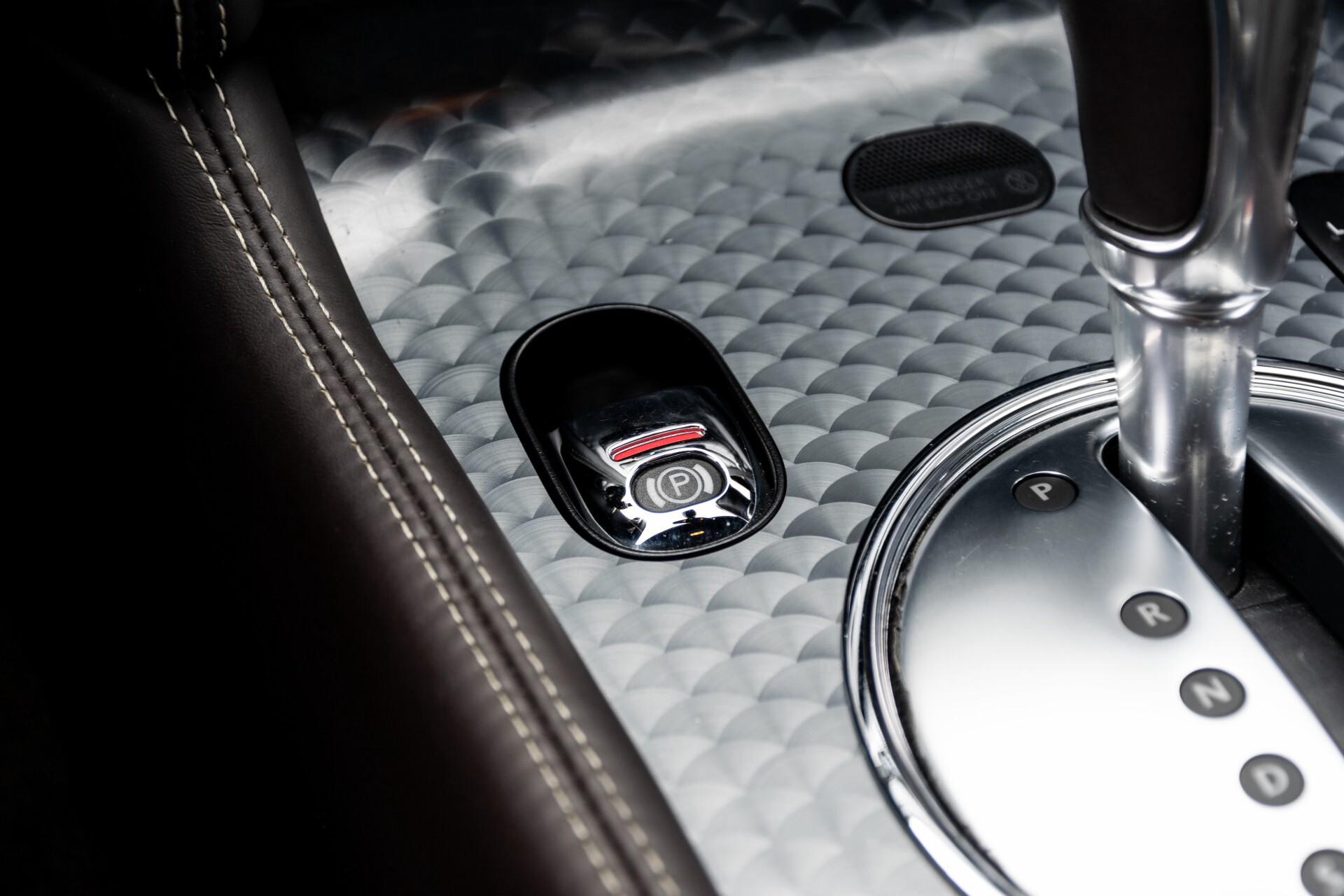 Bentley Continental GT 6.0 W12 GT Speed Ceramic Brakes/Mulliner/Standkachel/Keyless Aut6 Foto 36