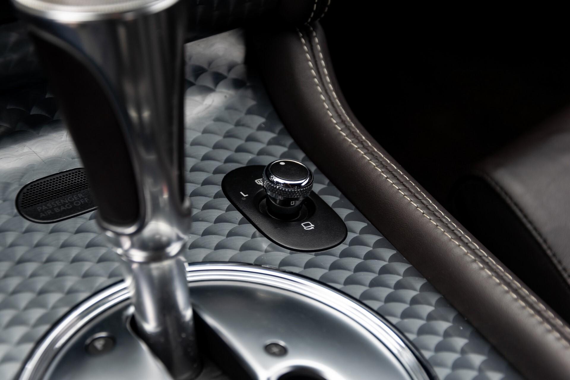 Bentley Continental GT 6.0 W12 GT Speed Ceramic Brakes/Mulliner/Standkachel/Keyless Aut6 Foto 37