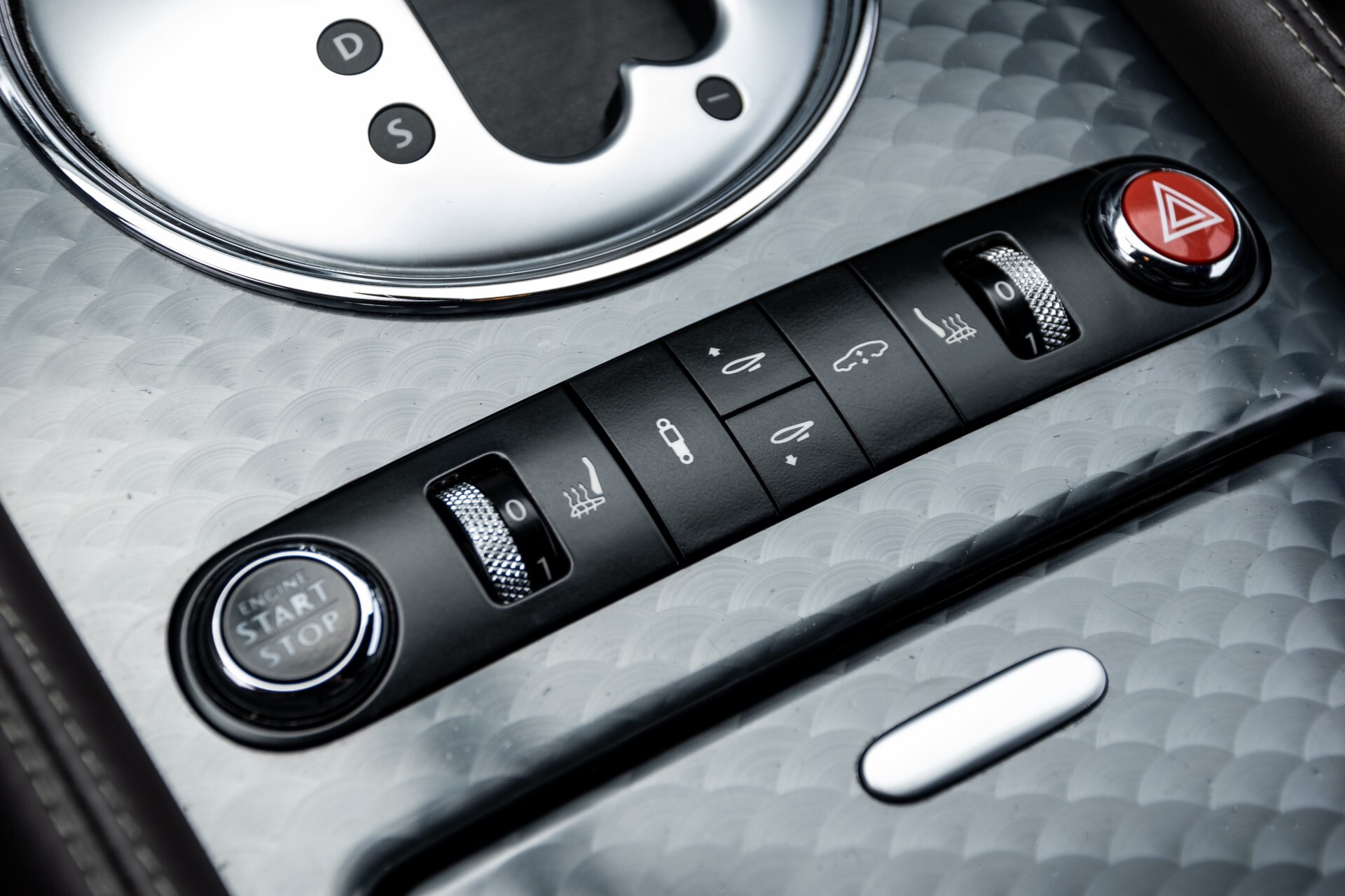 Bentley Continental GT 6.0 W12 GT Speed Ceramic Brakes/Mulliner/Standkachel/Keyless Aut6 Foto 38