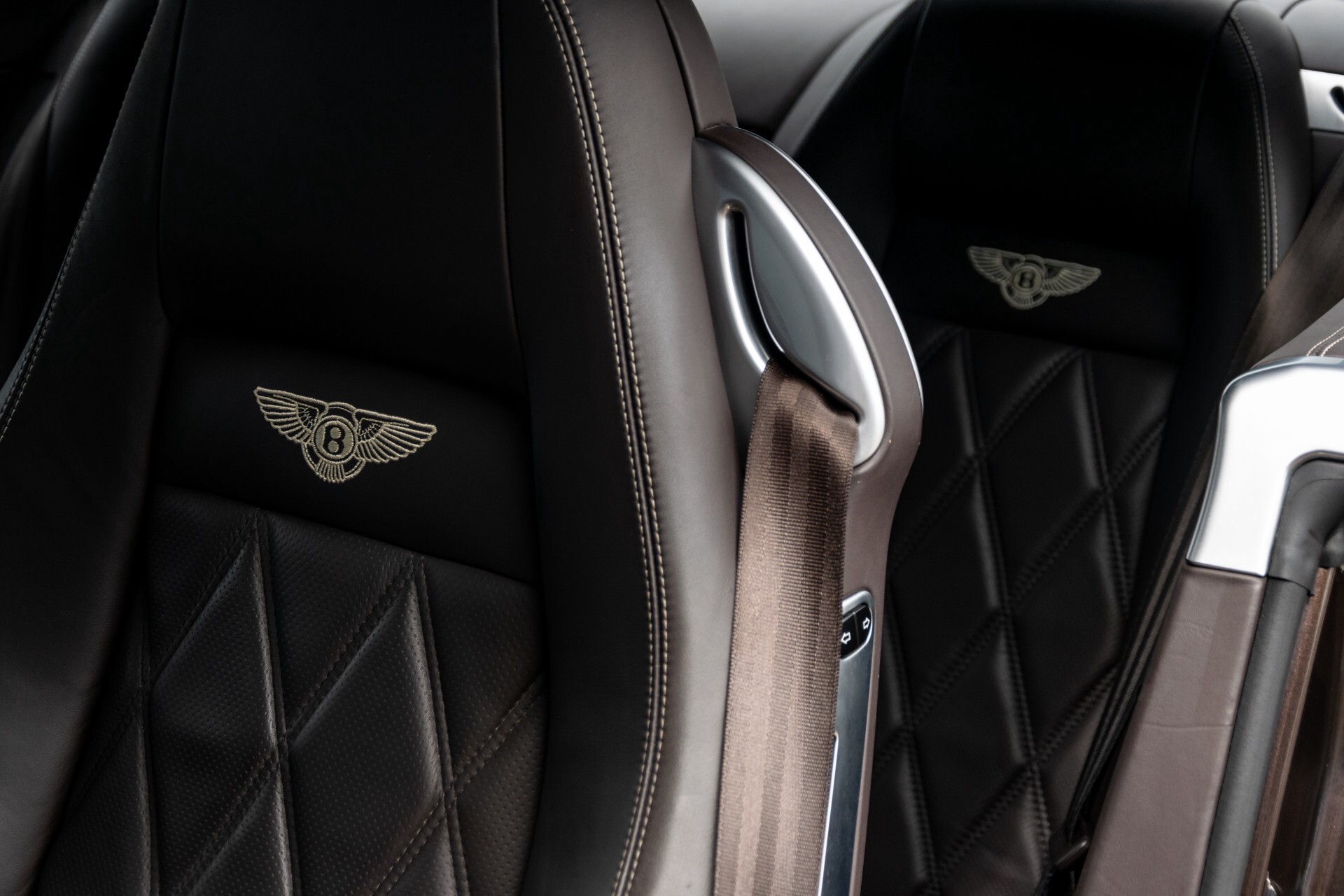 Bentley Continental GT 6.0 W12 GT Speed Ceramic Brakes/Mulliner/Standkachel/Keyless Aut6 Foto 41