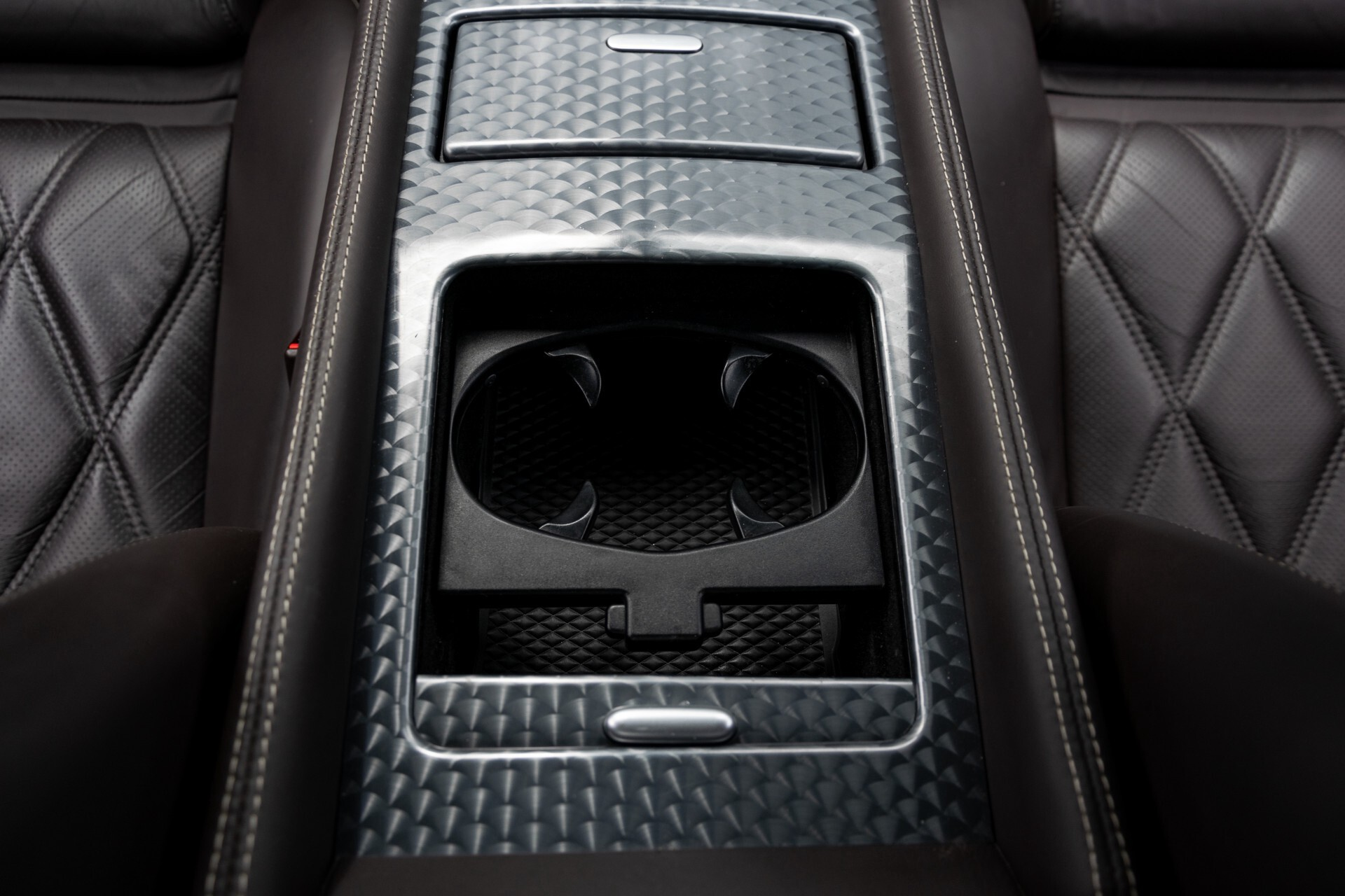 Bentley Continental GT 6.0 W12 GT Speed Ceramic Brakes/Mulliner/Standkachel/Keyless Aut6 Foto 46