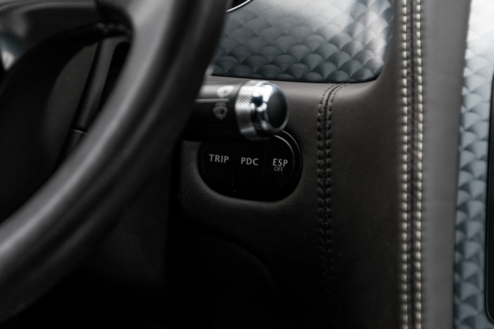 Bentley Continental GT 6.0 W12 GT Speed Ceramic Brakes/Mulliner/Standkachel/Keyless Aut6 Foto 47
