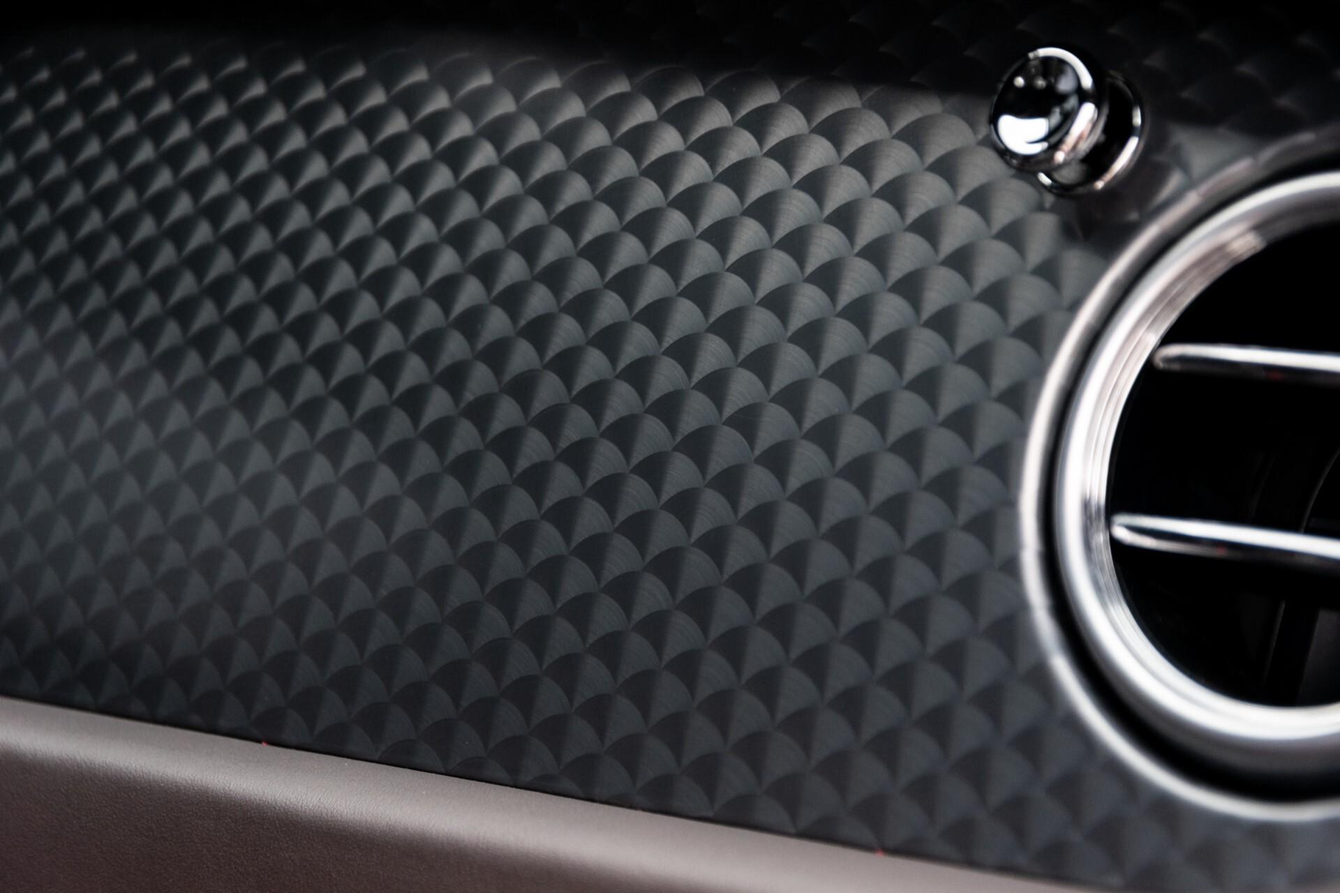 Bentley Continental GT 6.0 W12 GT Speed Ceramic Brakes/Mulliner/Standkachel/Keyless Aut6 Foto 50