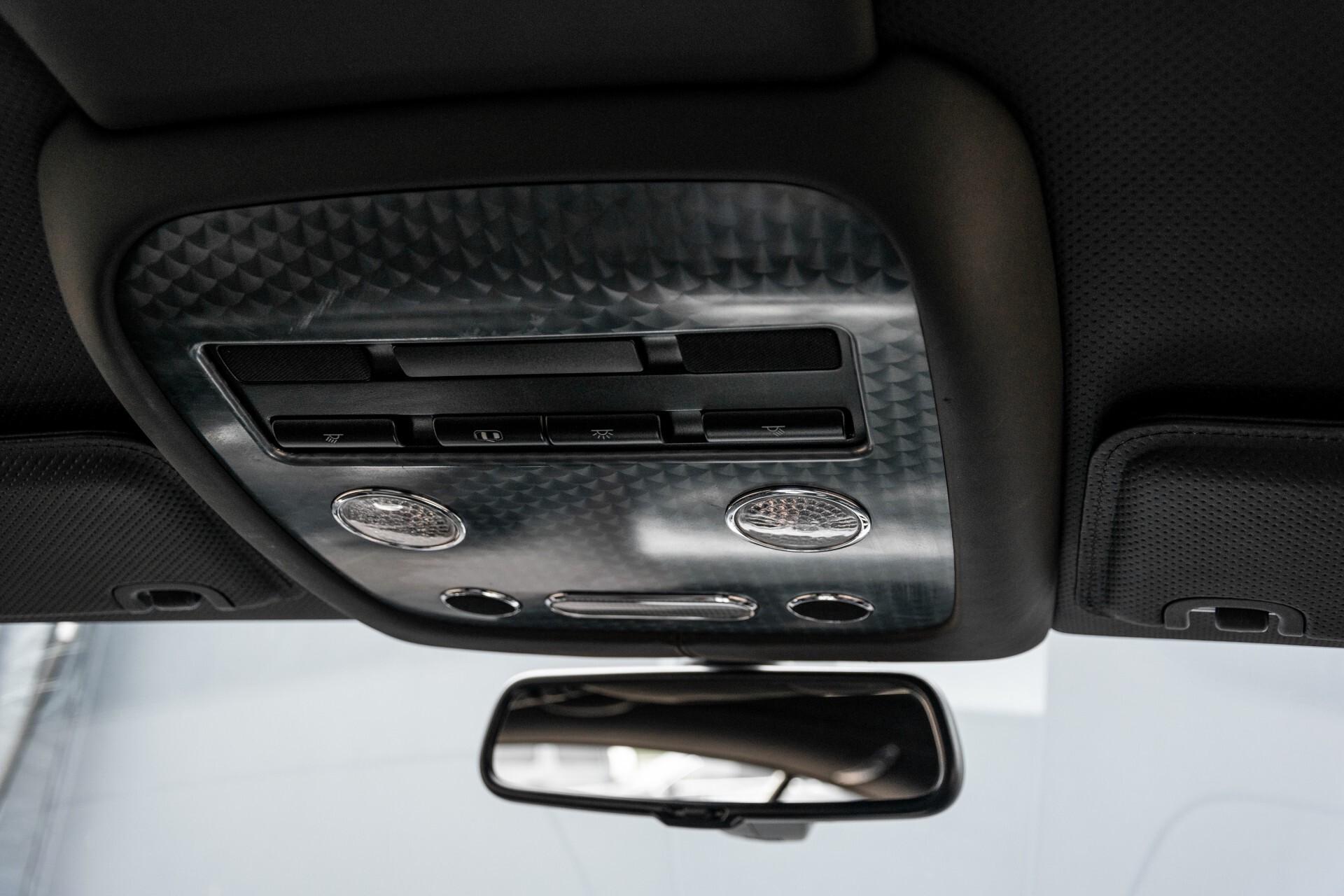 Bentley Continental GT 6.0 W12 GT Speed Ceramic Brakes/Mulliner/Standkachel/Keyless Aut6 Foto 51
