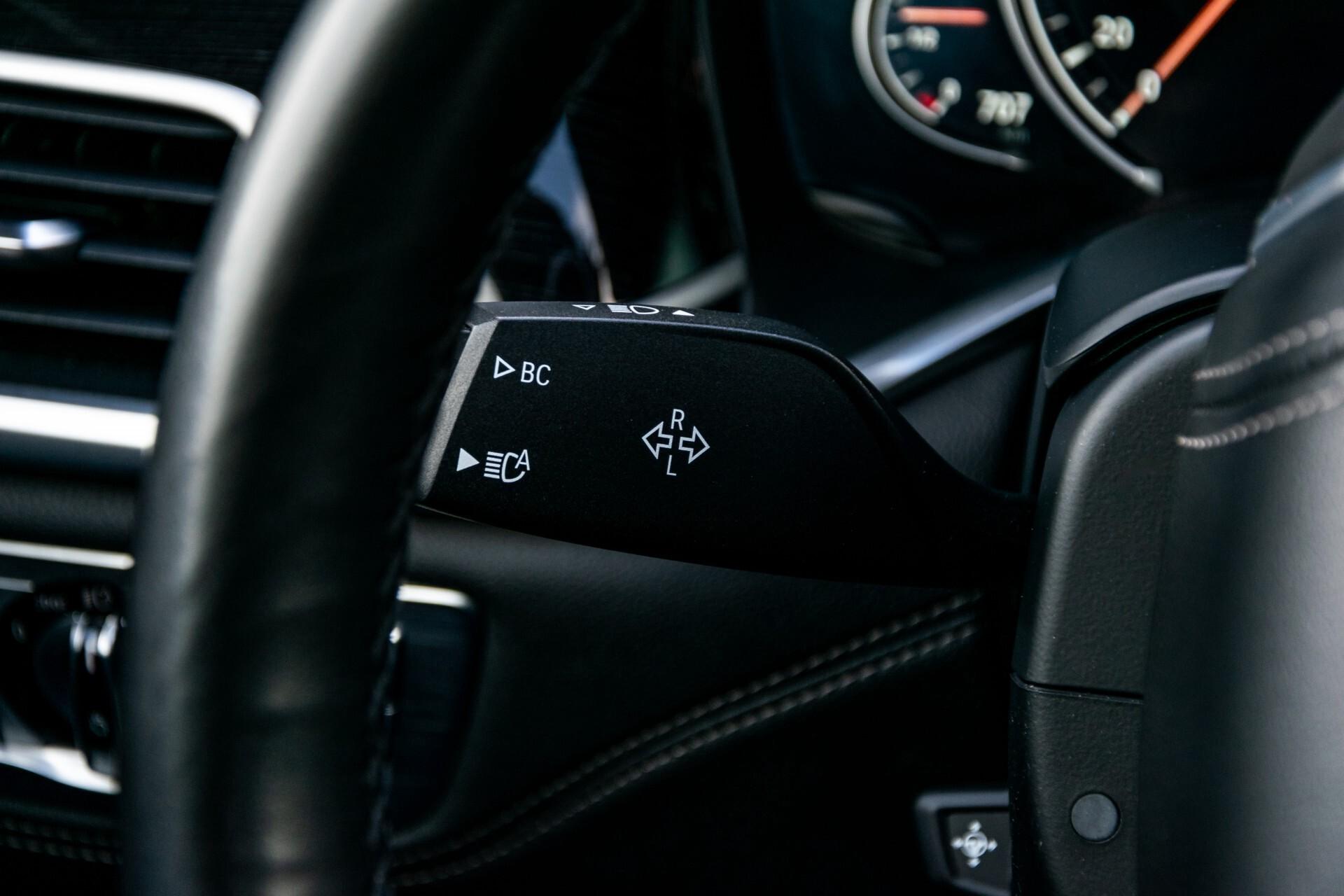BMW 7 Serie 740d xDrive M-Sport High Executive Full Options Aut8 Foto 10