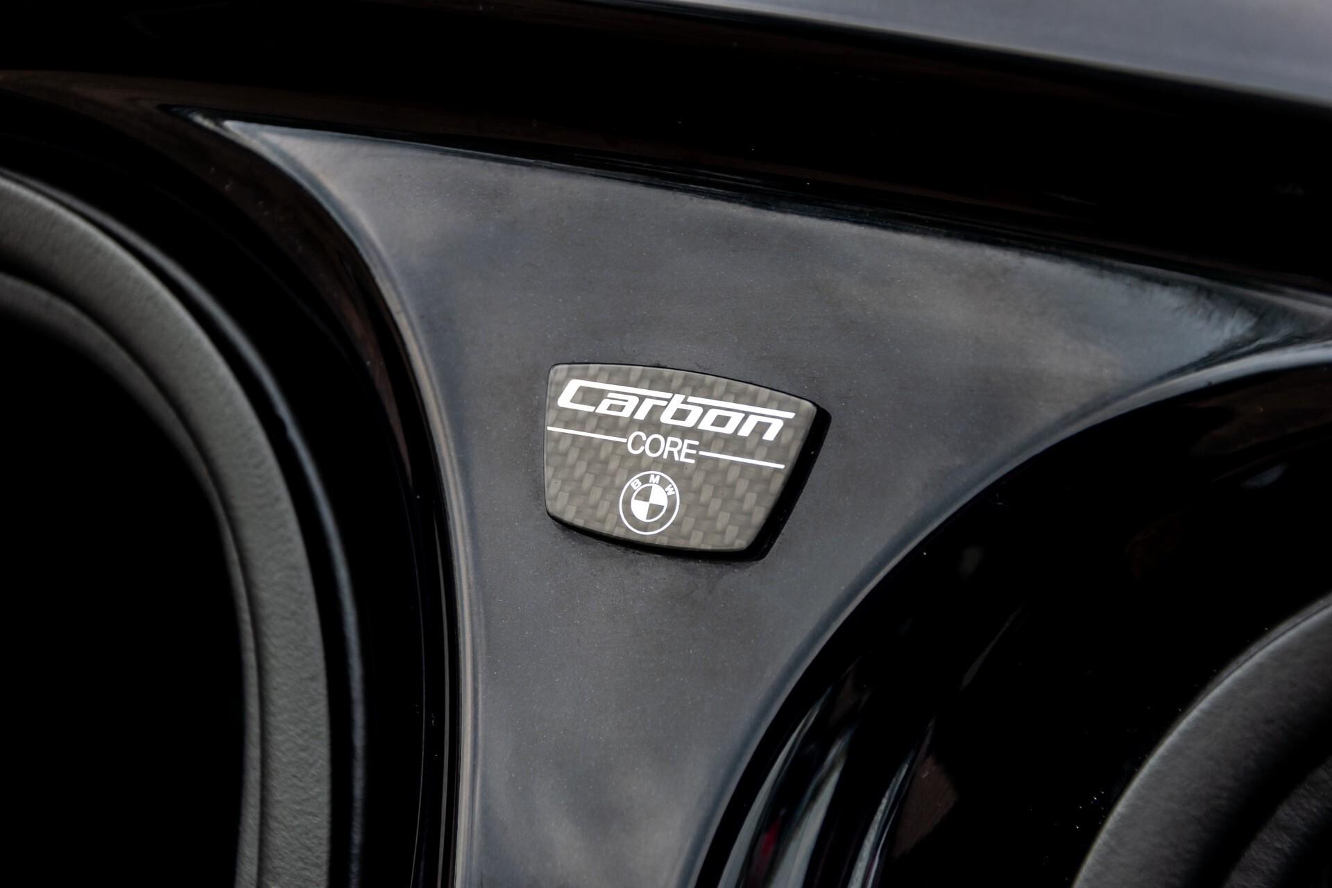 BMW 7 Serie 740d xDrive M-Sport High Executive Full Options Aut8 Foto 56