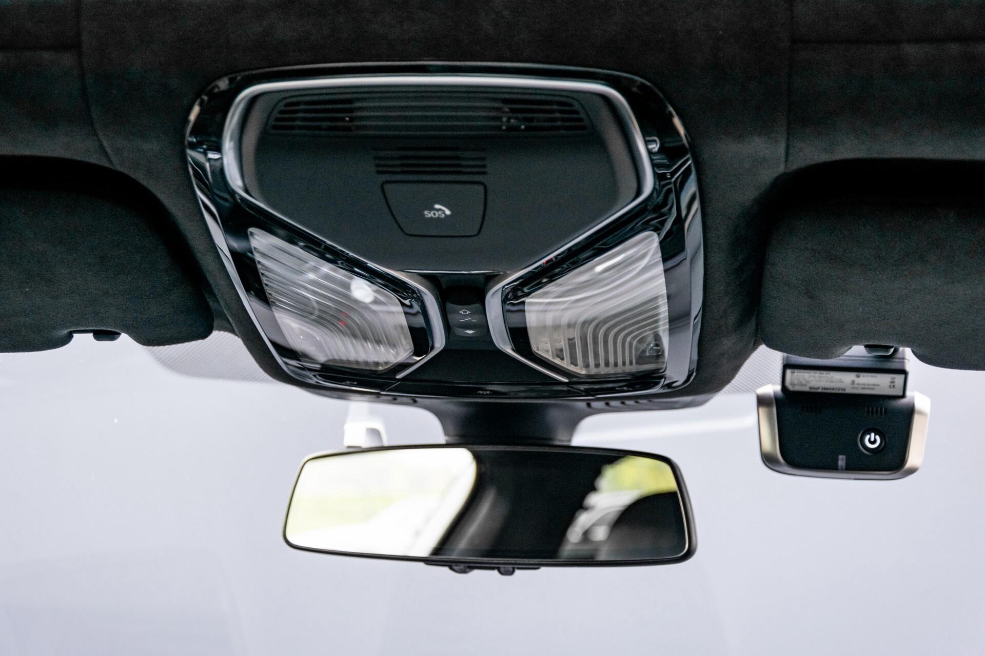 BMW 7 Serie 740d xDrive M-Sport High Executive Full Options Aut8 Foto 58