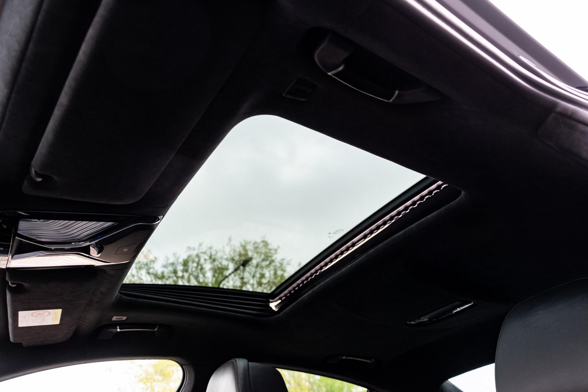 BMW 7 Serie 740d xDrive M-Sport High Executive Full Options Aut8 Foto 61