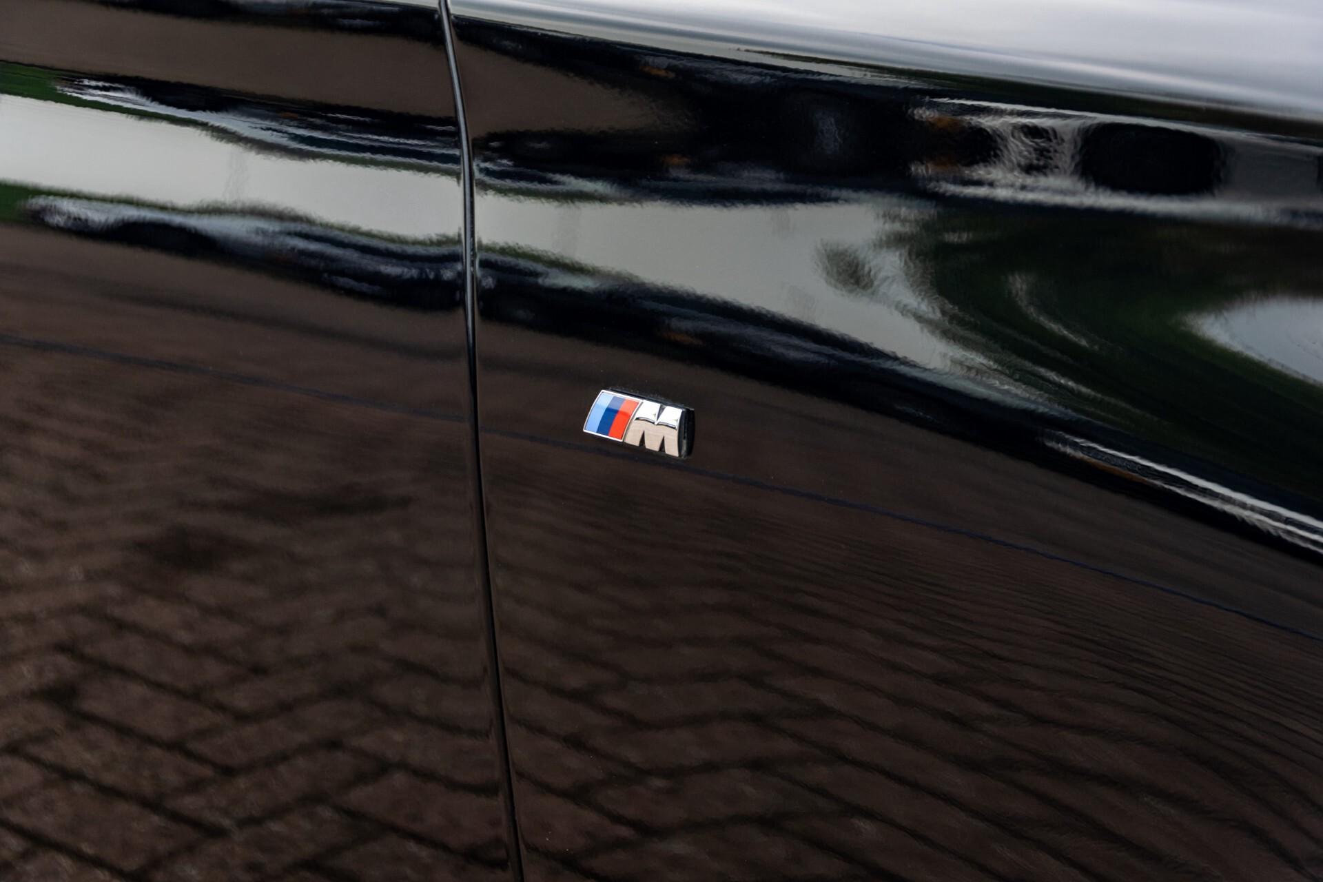 BMW 7 Serie 740d xDrive M-Sport High Executive Full Options Aut8 Foto 65