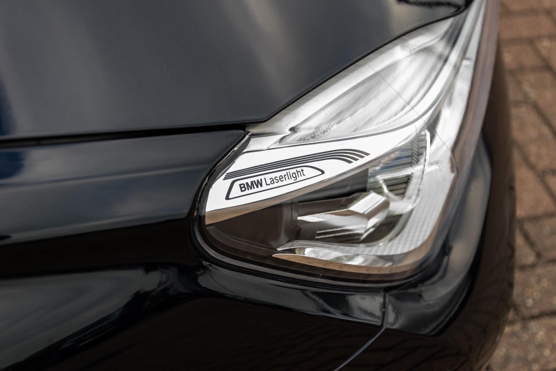 BMW 7 Serie 740d xDrive M-Sport High Executive Full Options Aut8 Foto 66