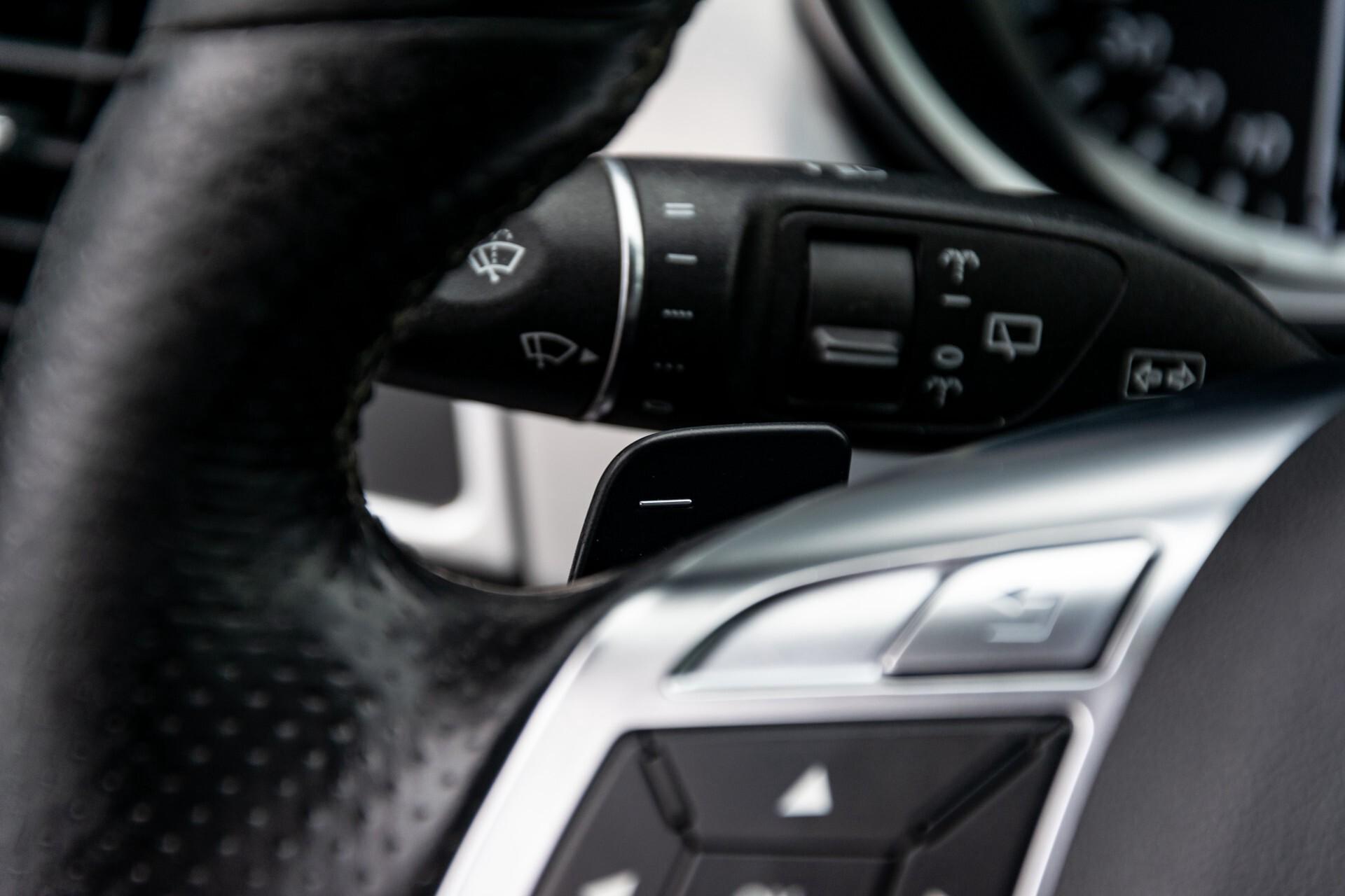 Mercedes-Benz M-Klasse 250 Bluetec 4-M AMG/Wegkl-Trekhaak/ILS/Sportpakket Aut7 Foto 12