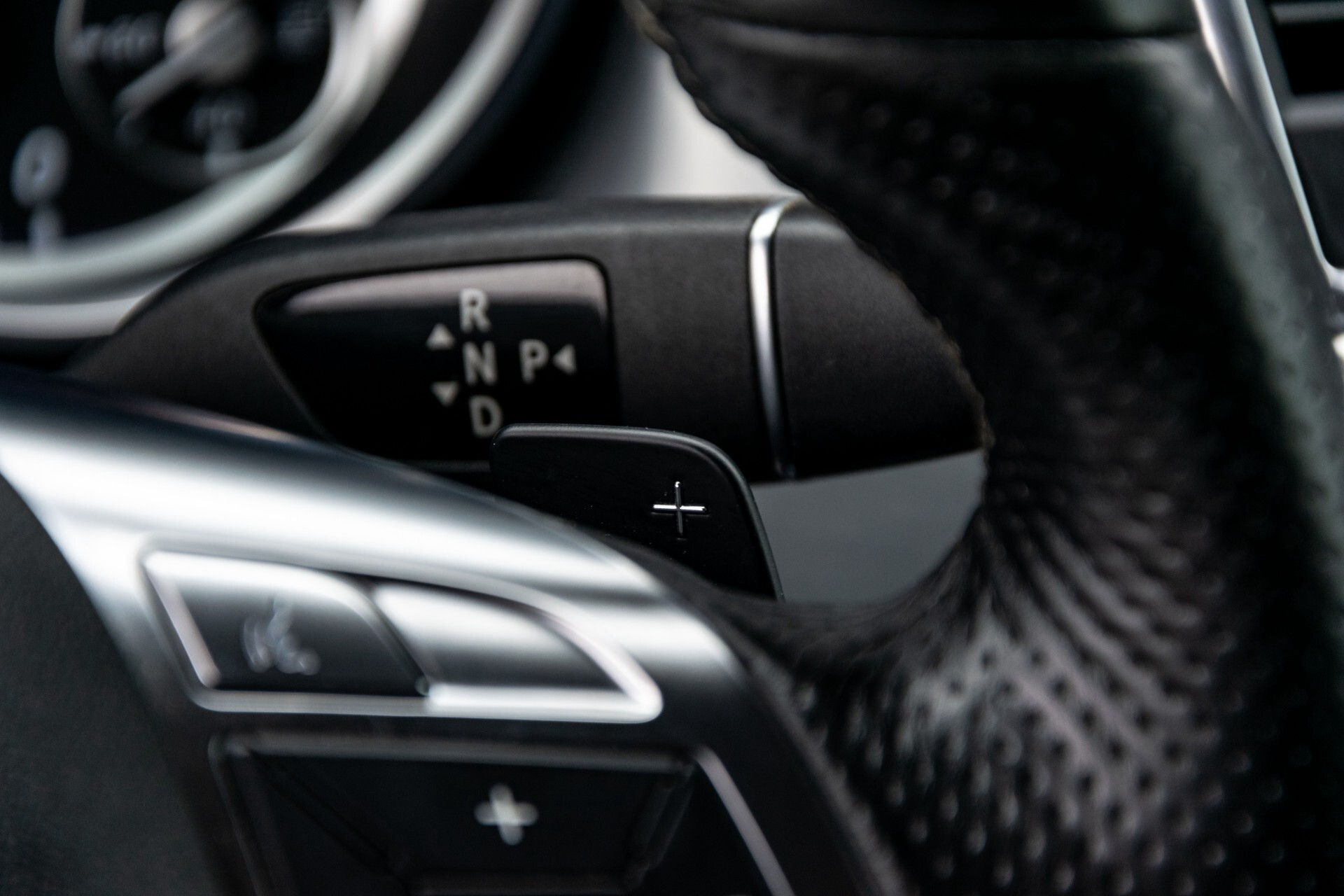 Mercedes-Benz M-Klasse 250 Bluetec 4-M AMG/Wegkl-Trekhaak/ILS/Sportpakket Aut7 Foto 14