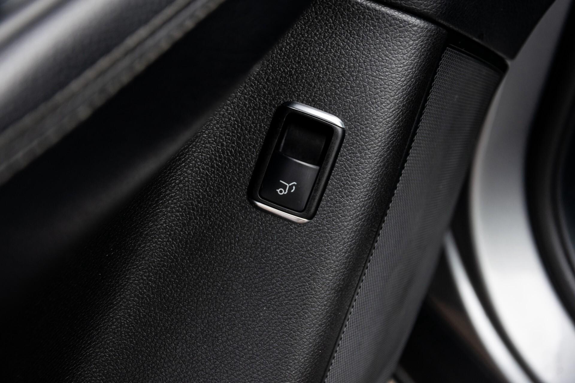 Mercedes-Benz M-Klasse 250 Bluetec 4-M AMG/Wegkl-Trekhaak/ILS/Sportpakket Aut7 Foto 26