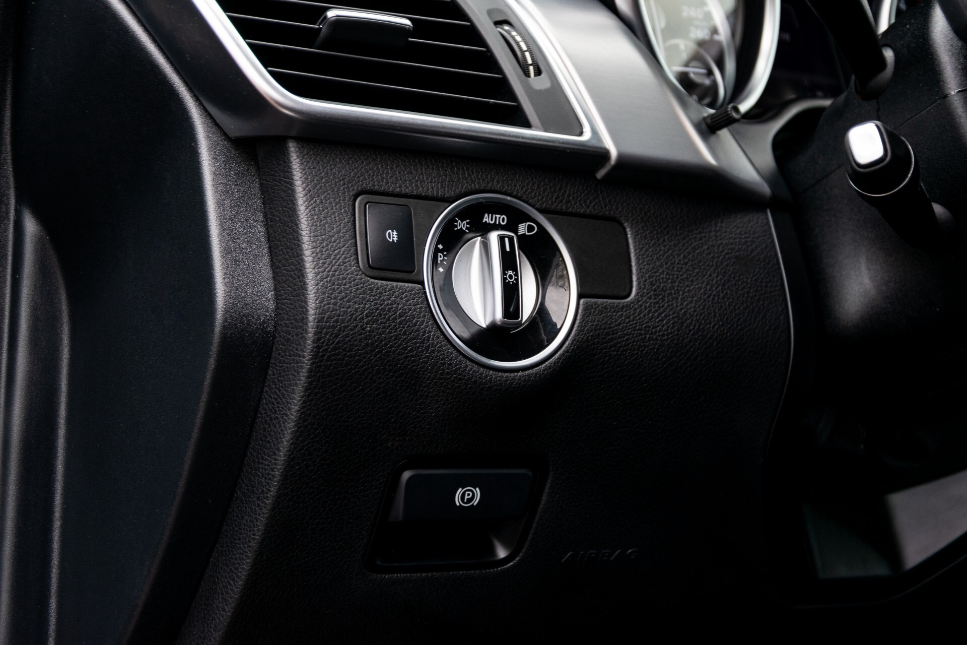Mercedes-Benz M-Klasse 250 Bluetec 4-M AMG/Wegkl-Trekhaak/ILS/Sportpakket Aut7 Foto 27