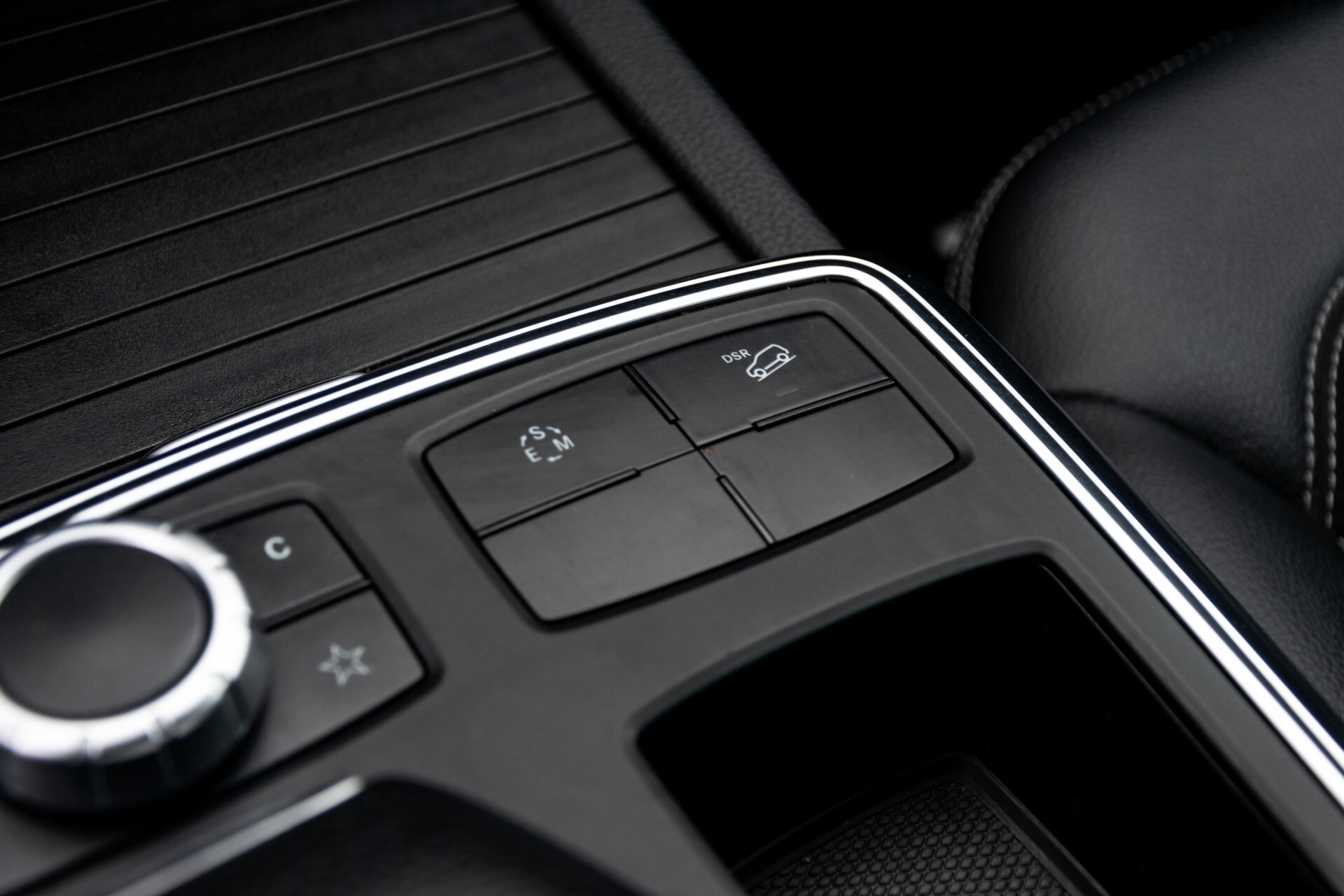 Mercedes-Benz M-Klasse 250 Bluetec 4-M AMG/Wegkl-Trekhaak/ILS/Sportpakket Aut7 Foto 34