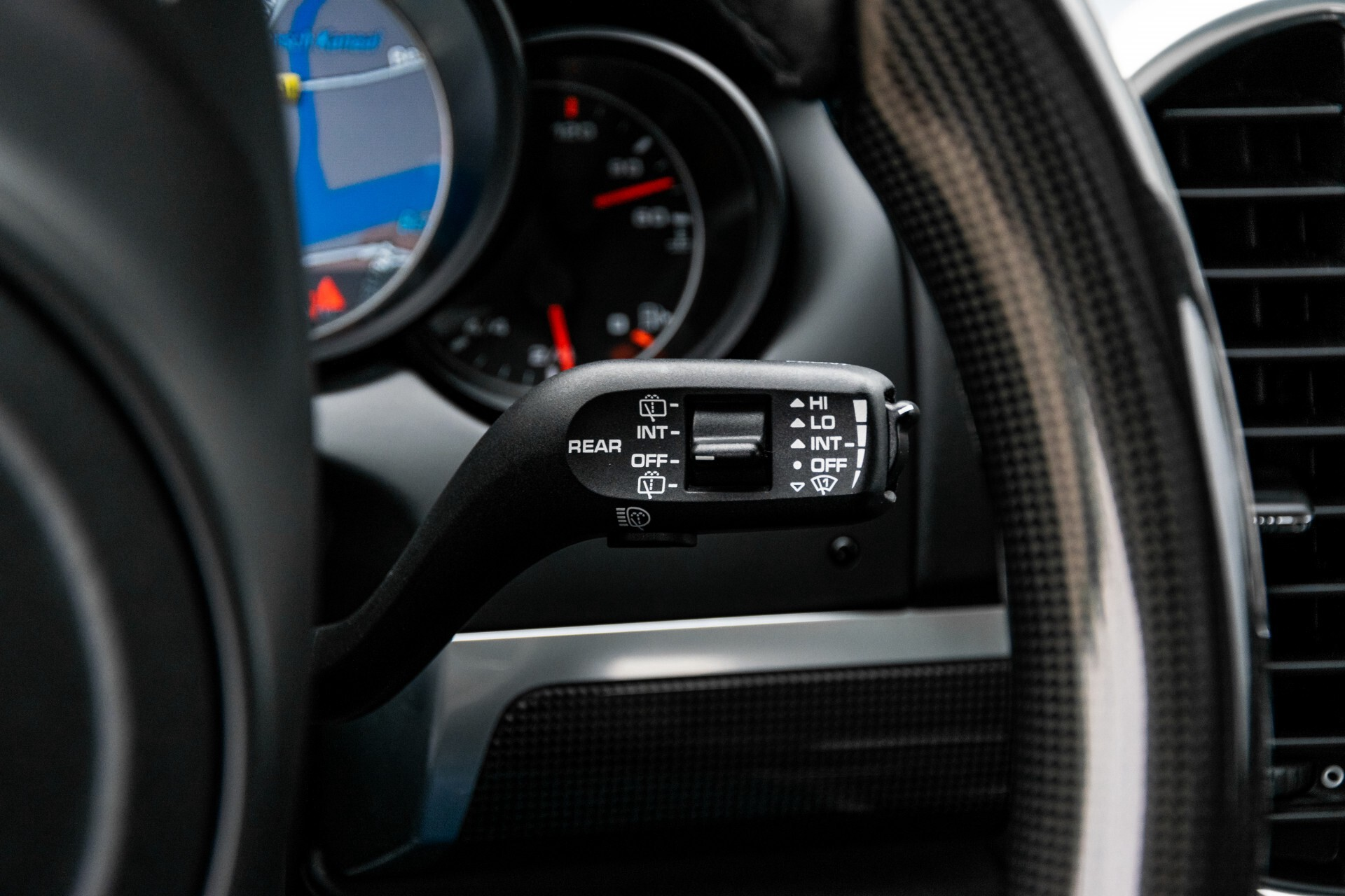 Porsche Cayenne 4.8 Turbo Ceramic/Akrapovic/Carbon/Burmester/Exclusive Aut8 Foto 13