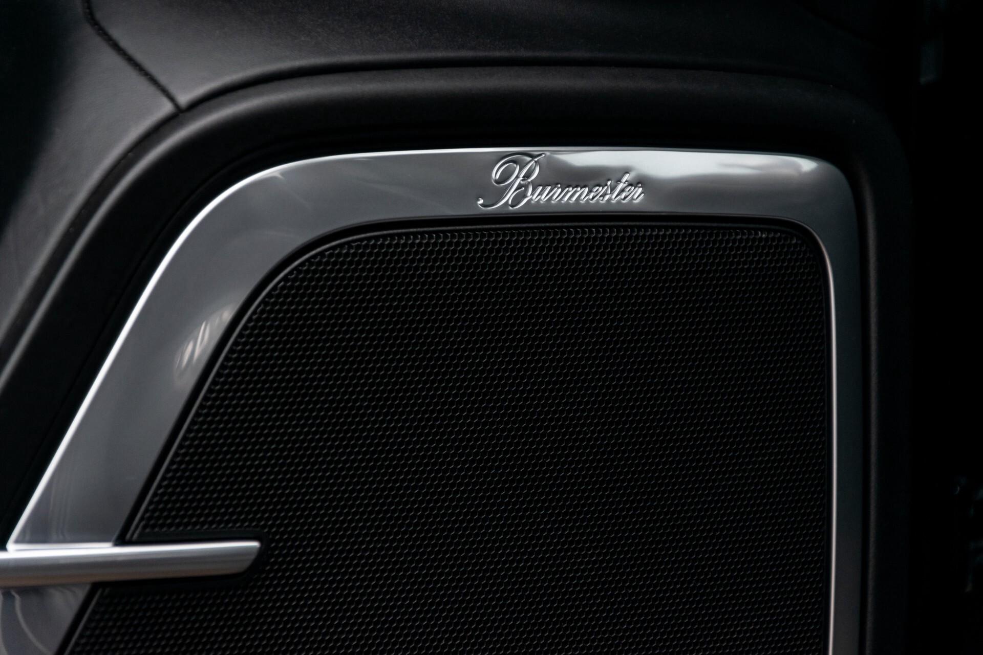 Porsche Cayenne 4.8 Turbo Ceramic/Akrapovic/Carbon/Burmester/Exclusive Aut8 Foto 25