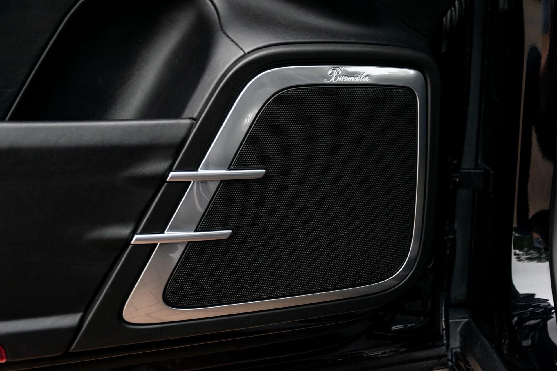 Porsche Cayenne 4.8 Turbo Ceramic/Akrapovic/Carbon/Burmester/Exclusive Aut8 Foto 27