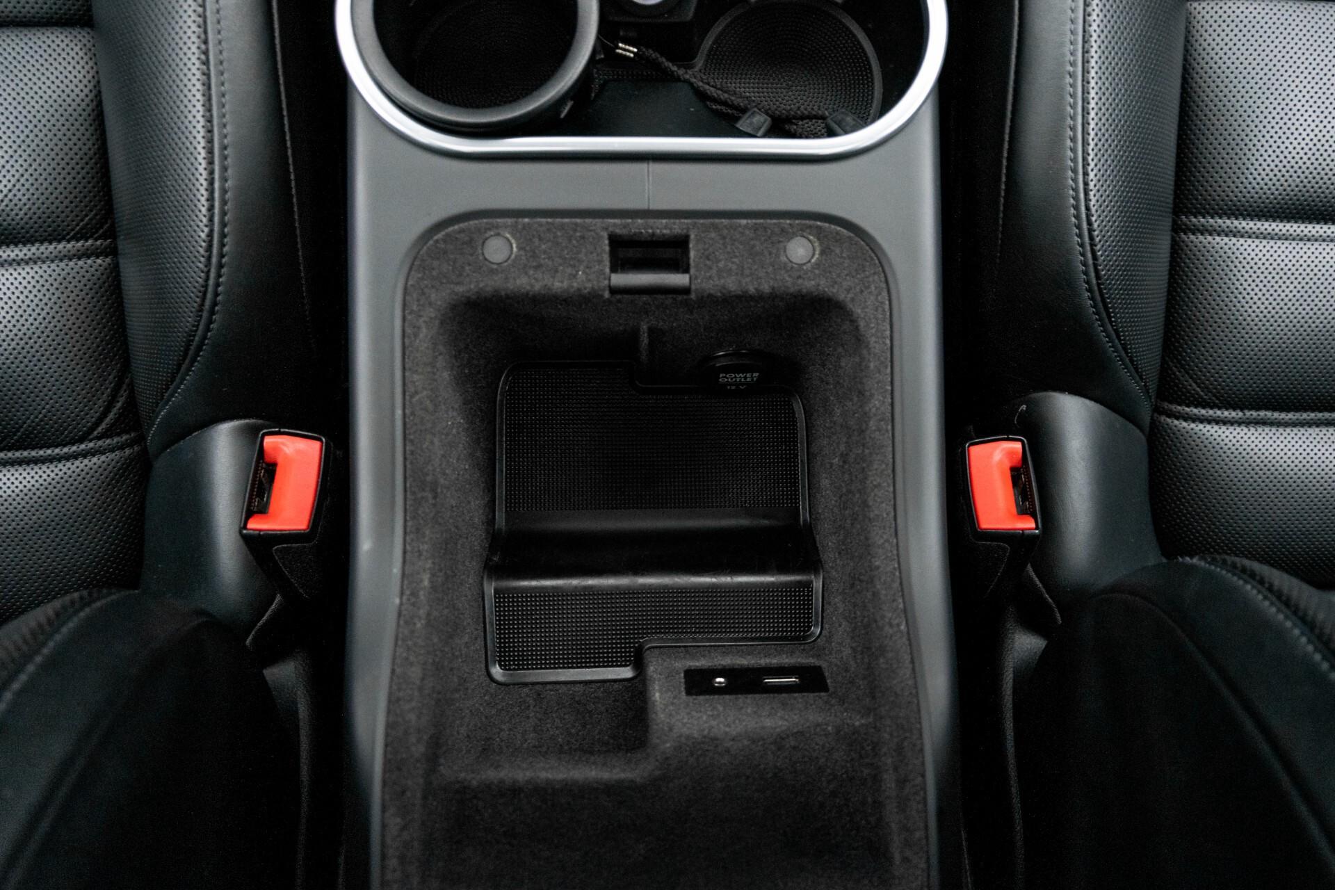 Porsche Cayenne 4.8 Turbo Ceramic/Akrapovic/Carbon/Burmester/Exclusive Aut8 Foto 55