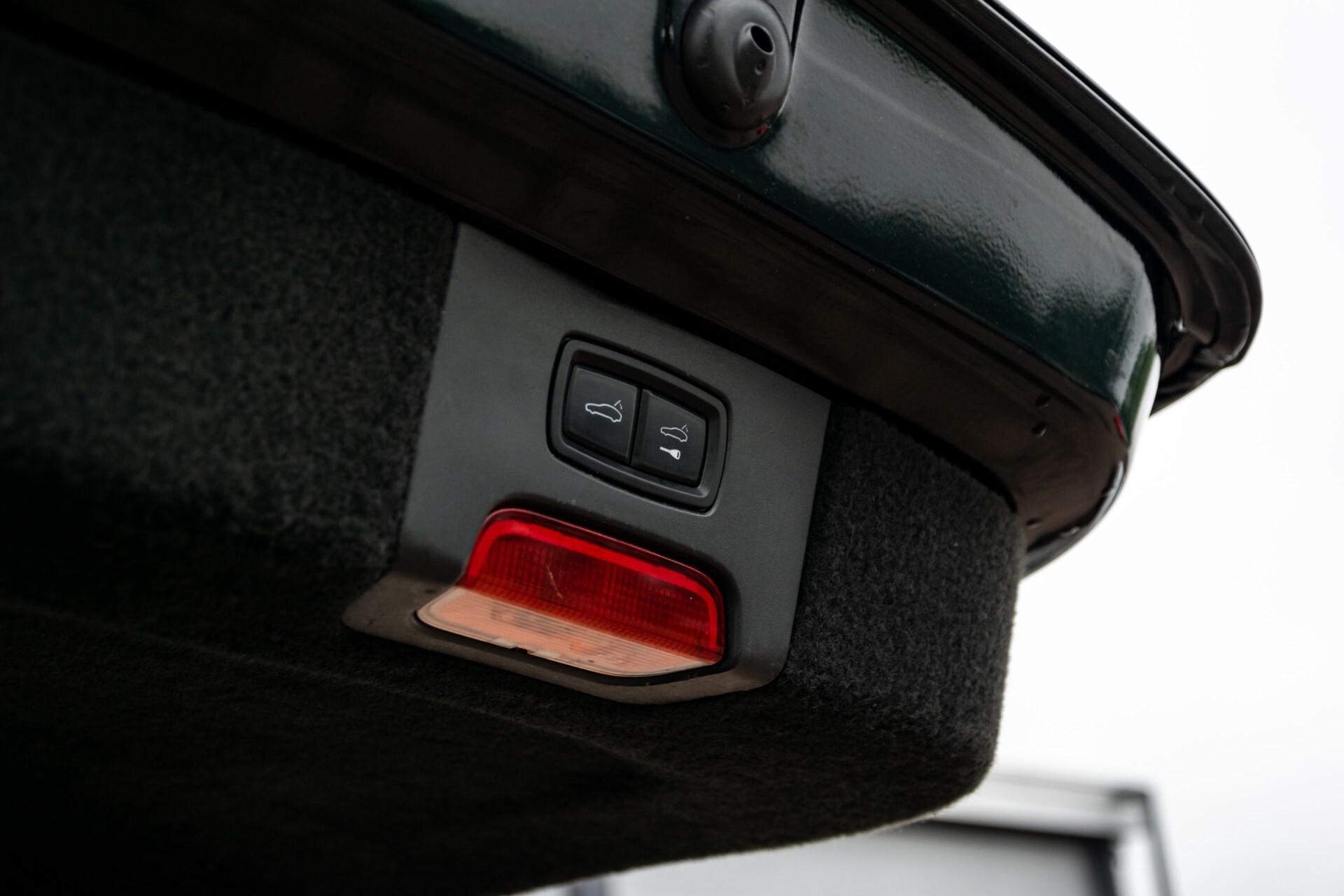 Porsche Cayenne 4.8 Turbo Ceramic/Akrapovic/Carbon/Burmester/Exclusive Aut8 Foto 59