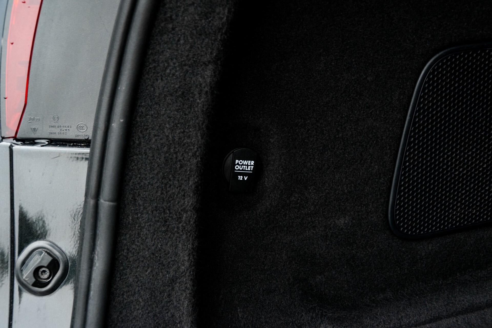 Porsche Cayenne 4.8 Turbo Ceramic/Akrapovic/Carbon/Burmester/Exclusive Aut8 Foto 60