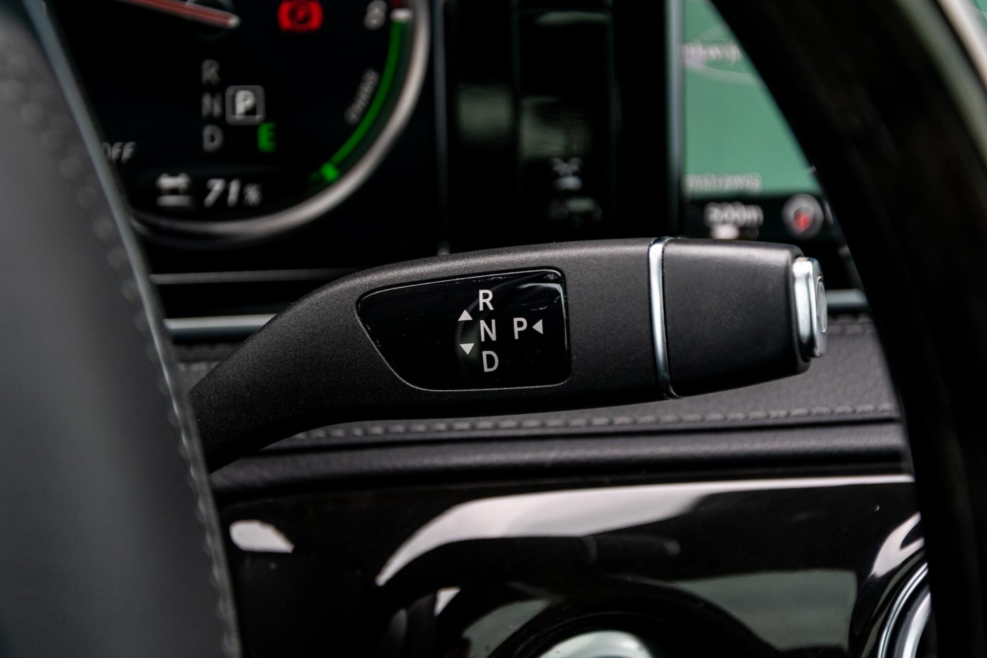 Mercedes-Benz S-Klasse 400 Hybrid AMG Entertainment/Rij-assistentie/Panorama Aut7 Foto 14