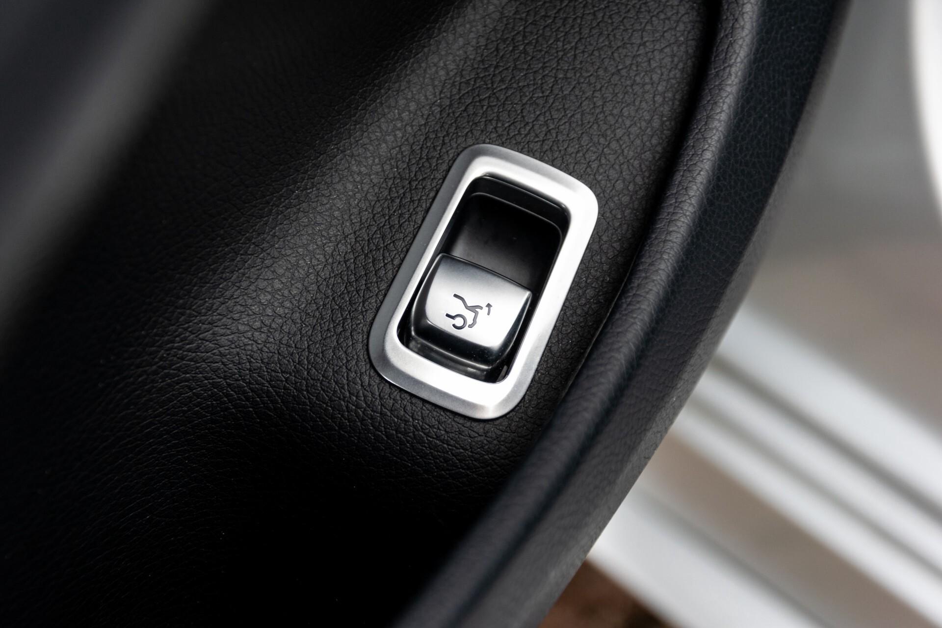 Mercedes-Benz S-Klasse 400 Hybrid AMG Entertainment/Rij-assistentie/Panorama Aut7 Foto 31